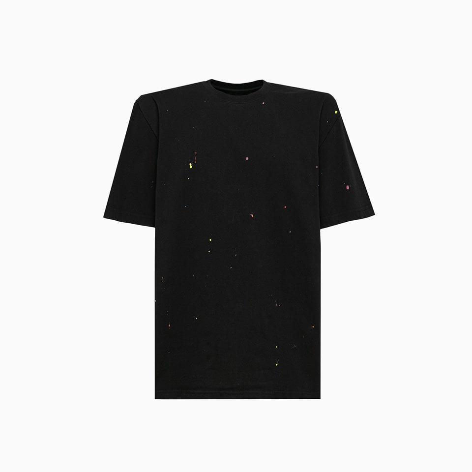 T-shirt T-104