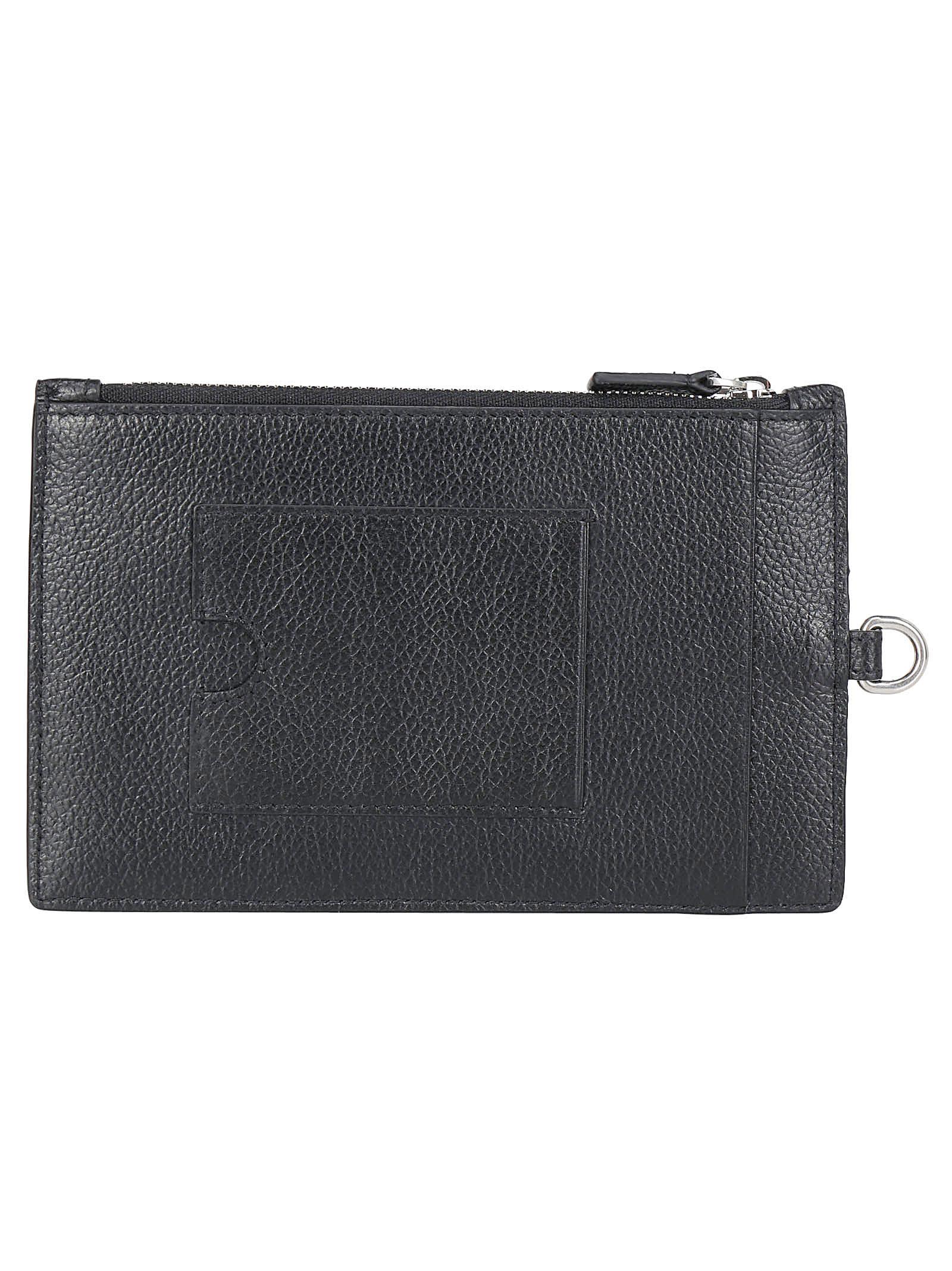 Cheap And Nice Balenciaga Wallet