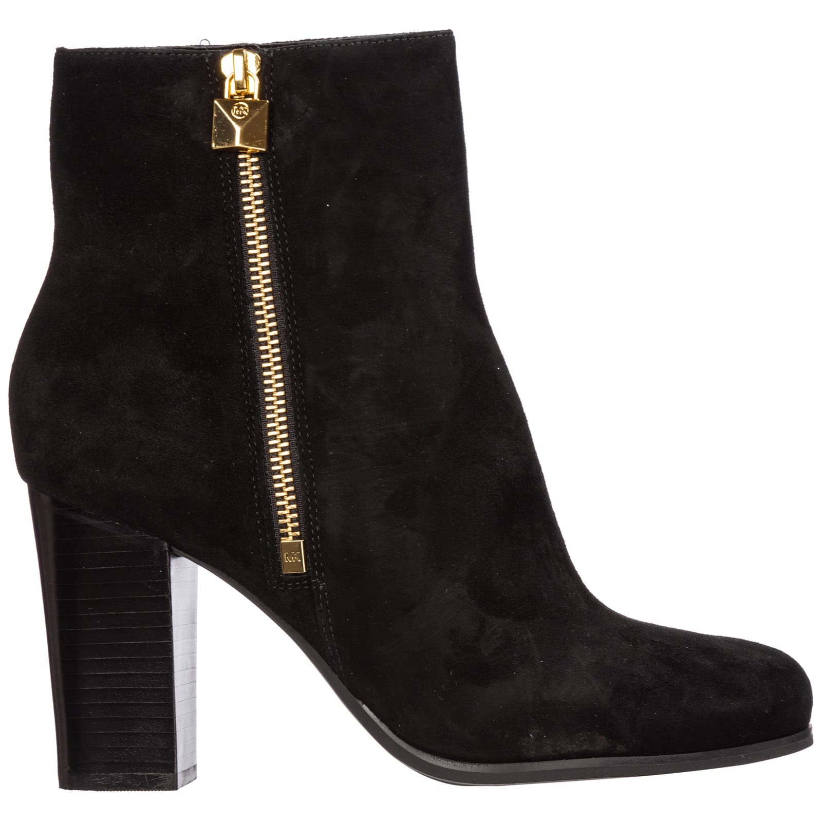 Michael Kors Boots FRENCHIE HEELED ANKLE BOOTS