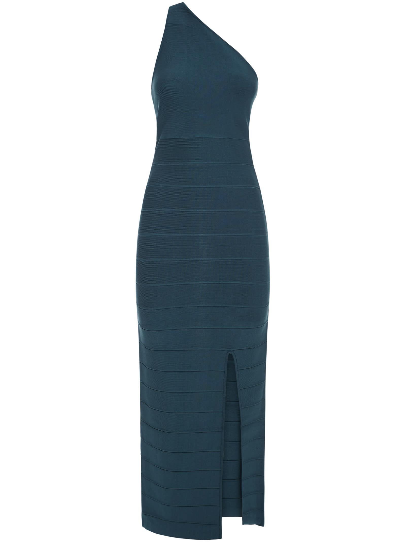 Buy Herv·L?er Herve Leger Dress online, shop Herv·L?er with free shipping
