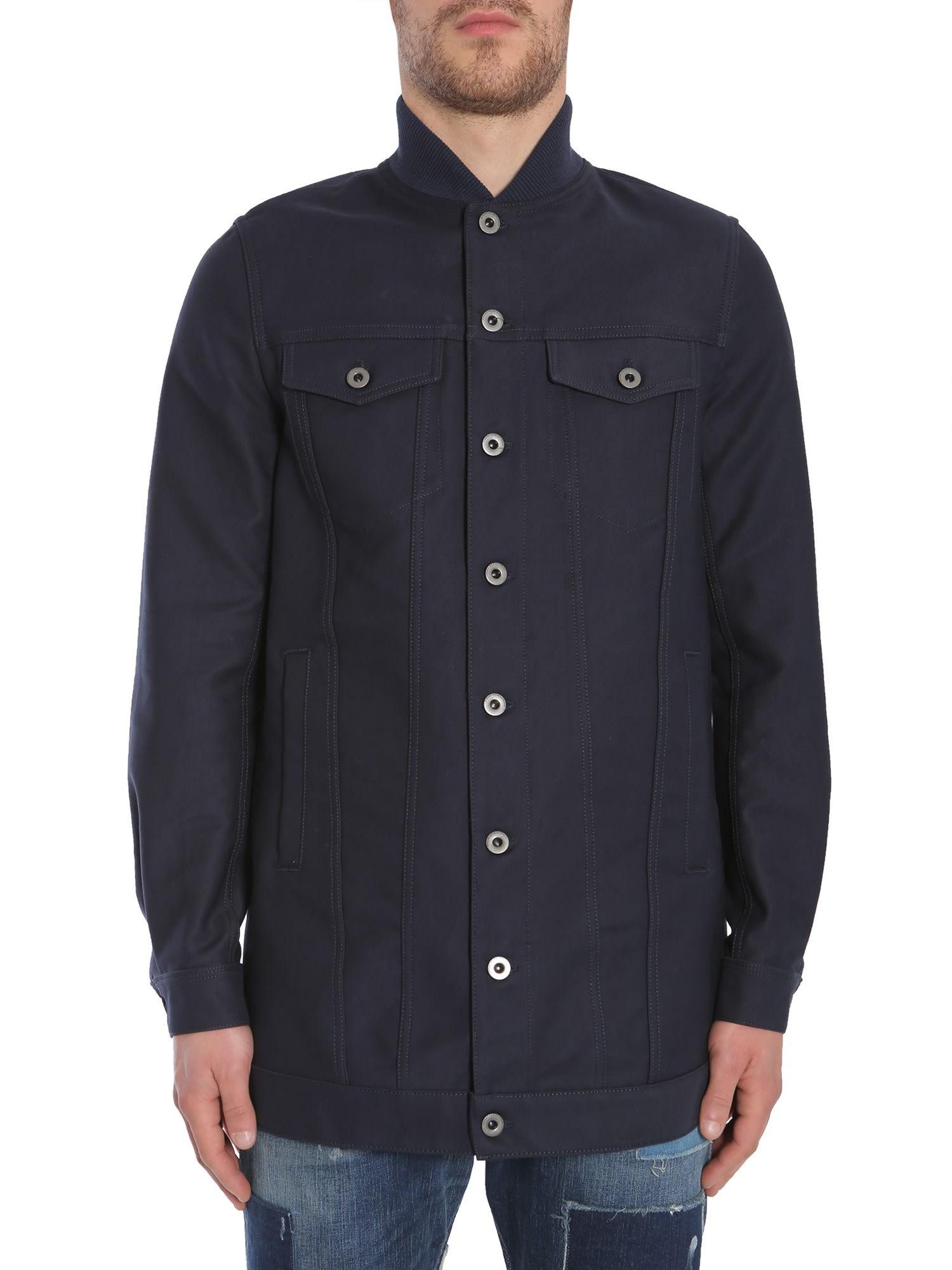 Johraly Safari Jacket