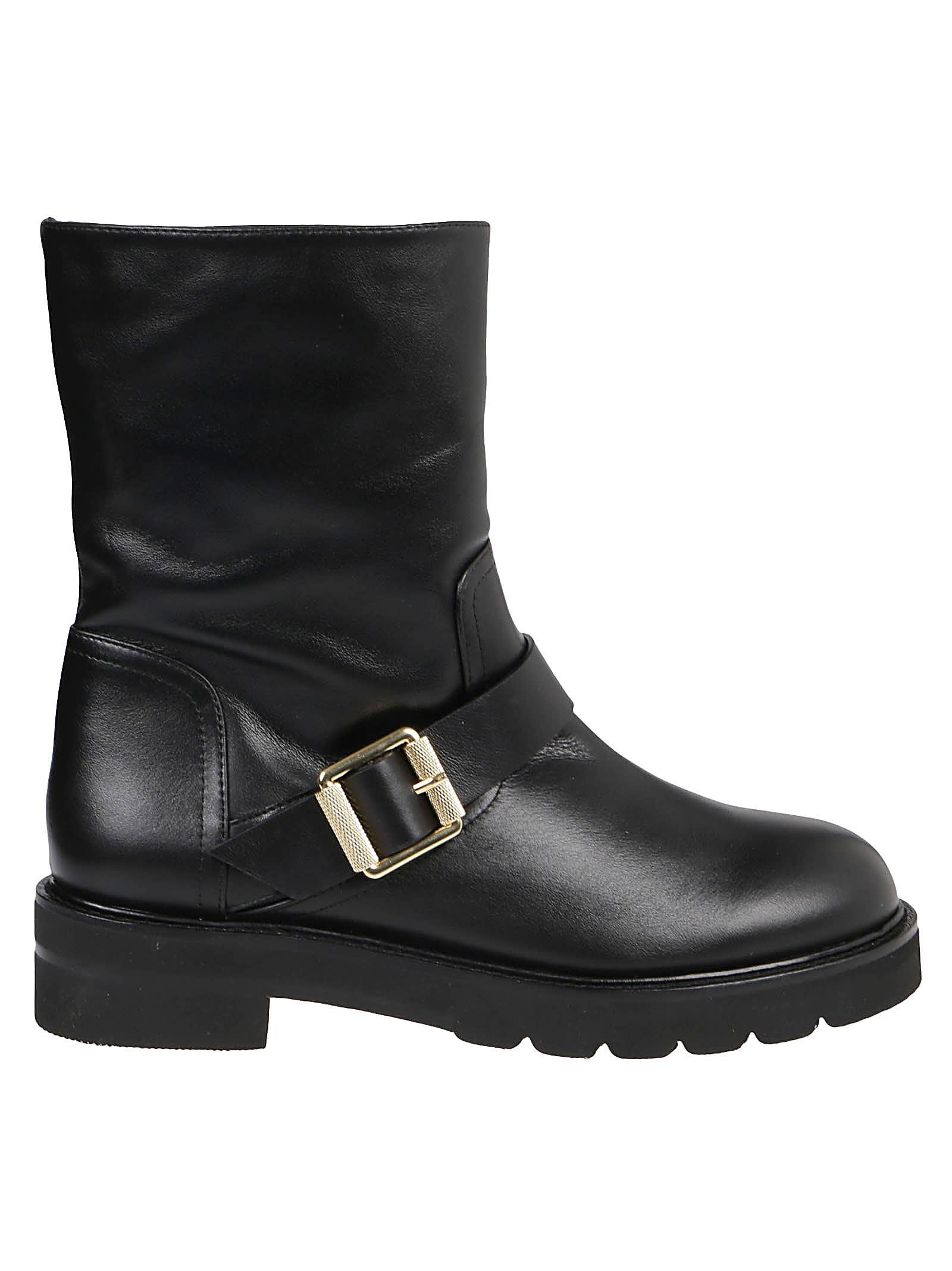 Buy Stuart Weitzman Ryder Lift Boots online, shop Stuart Weitzman shoes with free shipping