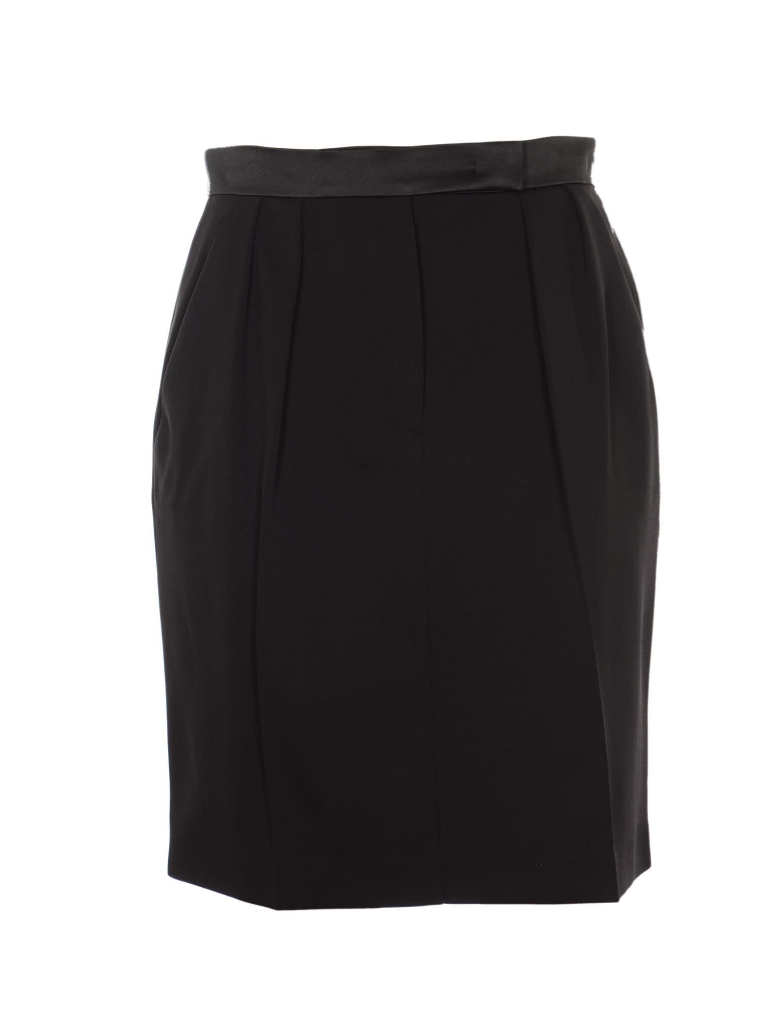 Nuraghe Skirt