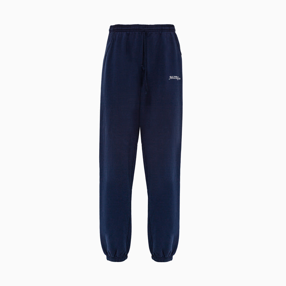 Sporty And Rich Rizzoli Pants Sw061na
