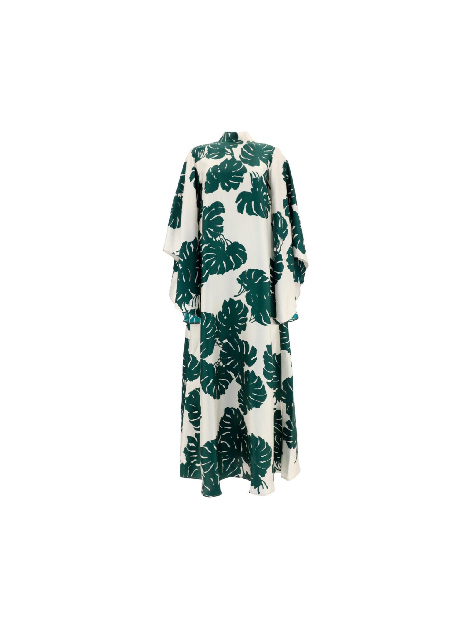 Buy La DoubleJ La Double J Magnifico Dress online, shop La DoubleJ with free shipping