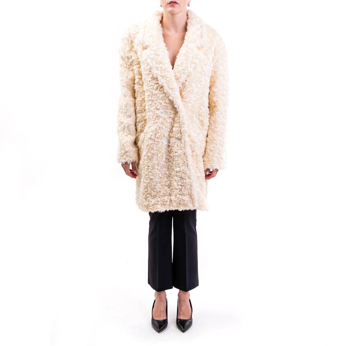 Be Blumarine Coat
