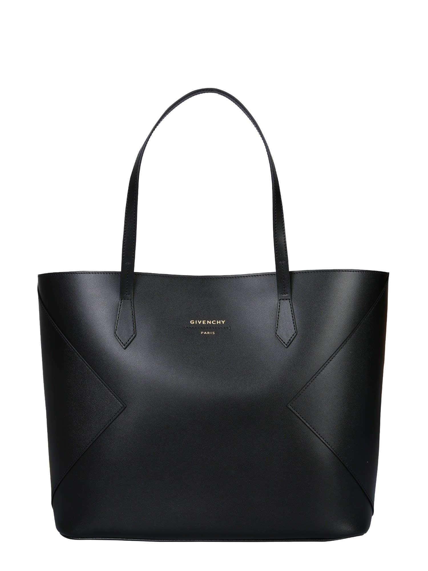 Givenchy Totes TOTE WING BAG