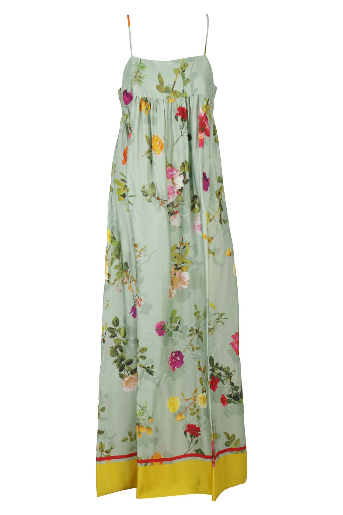 Semicouture Clothing DRESS