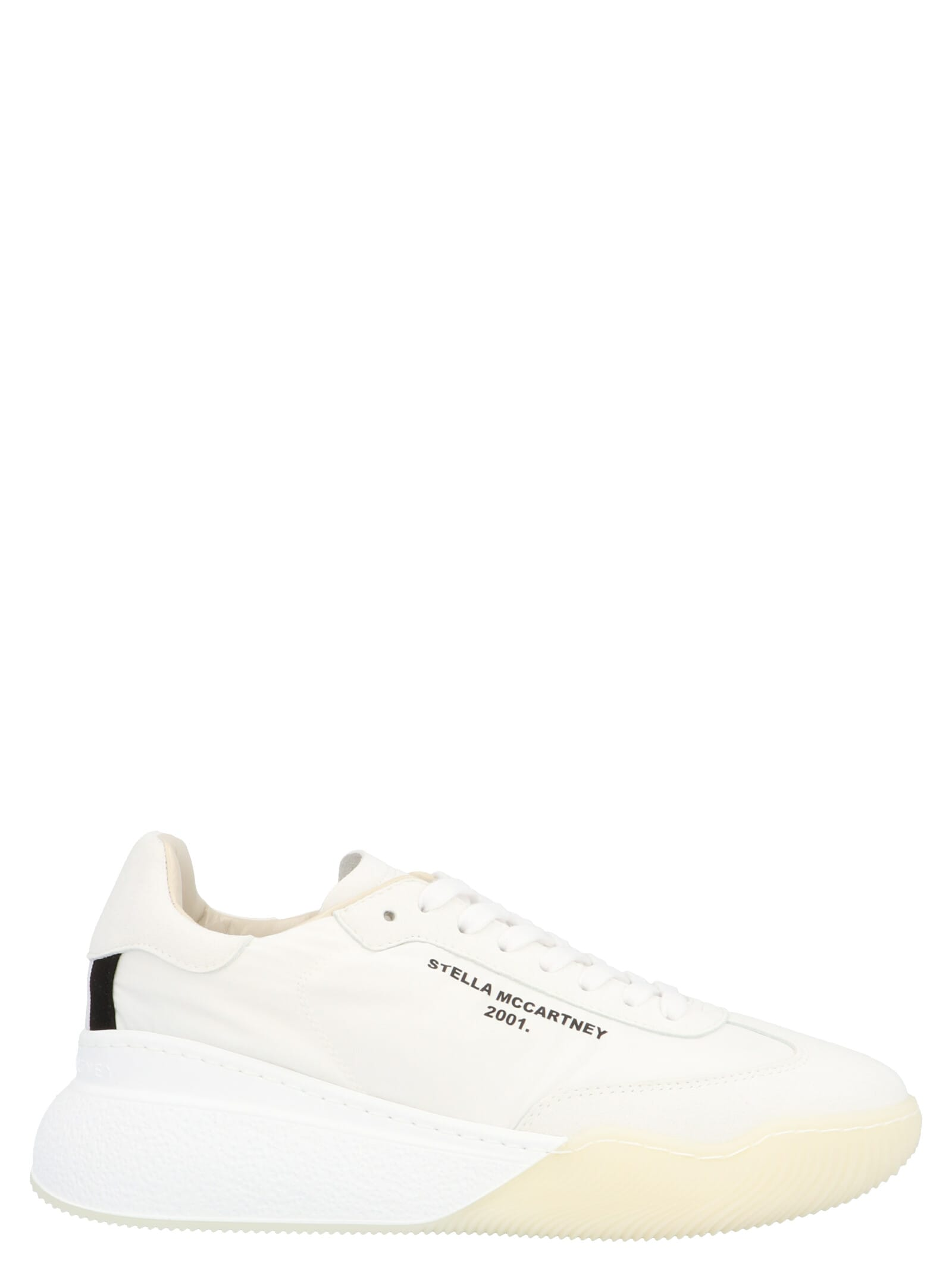 Stella Mccartney LOOP RUNNER SHOES