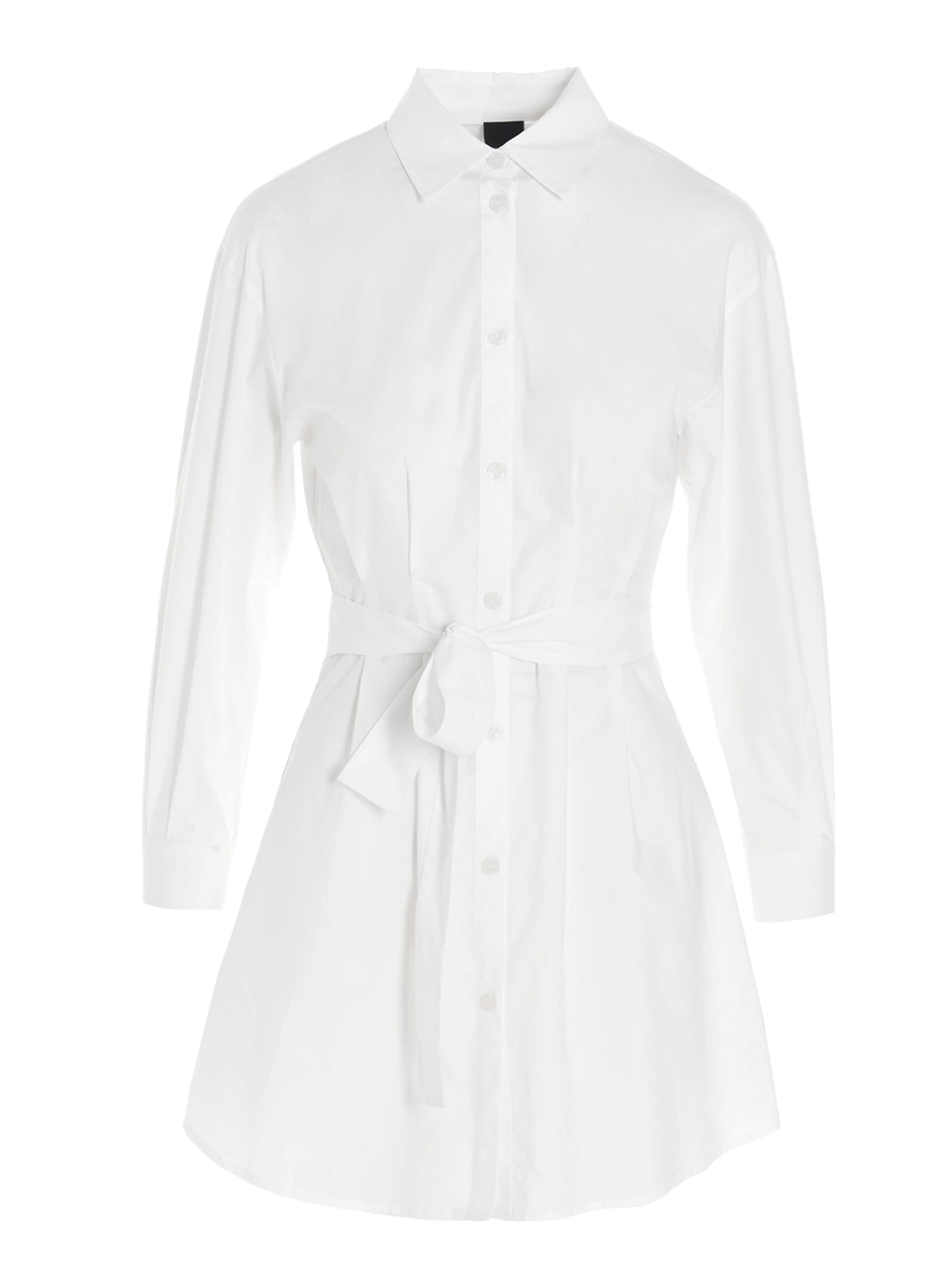Buy Pinko fanatico Dress online, shop Pinko with free shipping