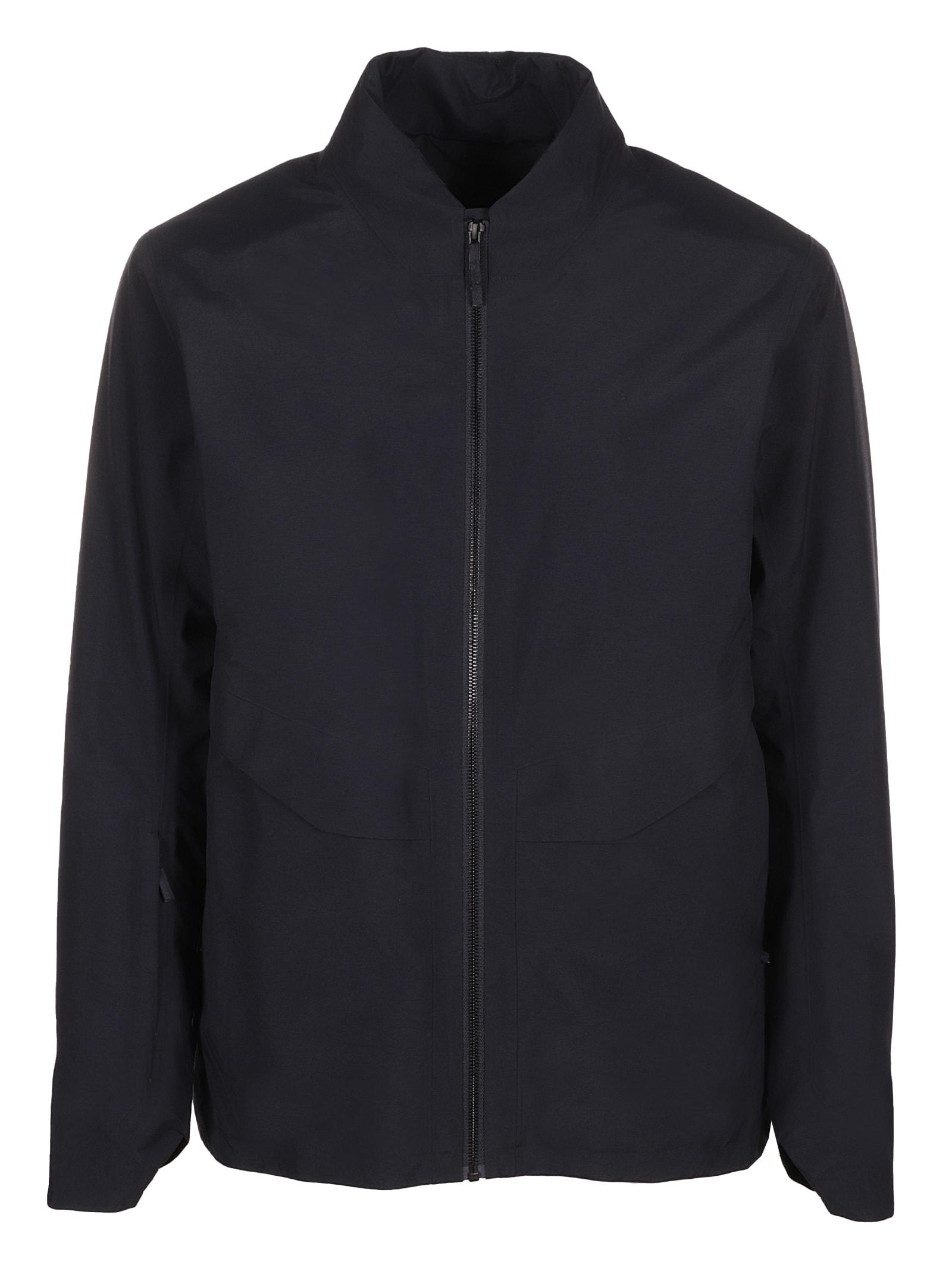 Arcteryx Veilance Range Is Jacket Men