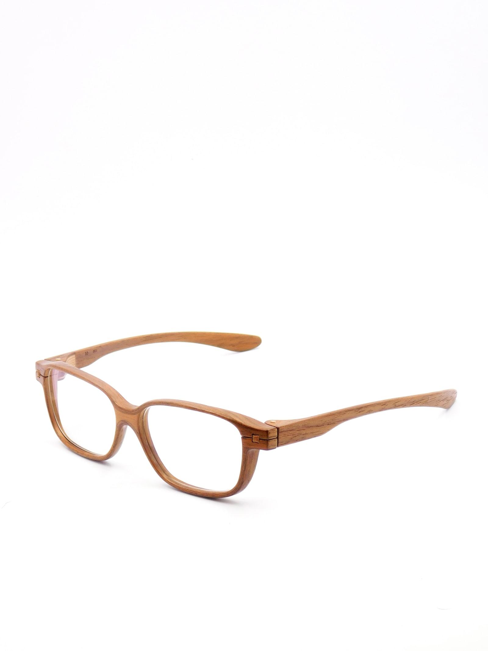 HL20W Eyewear
