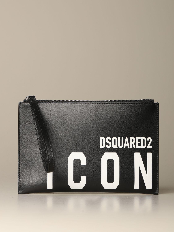 Dsquared2 DSQUARED2