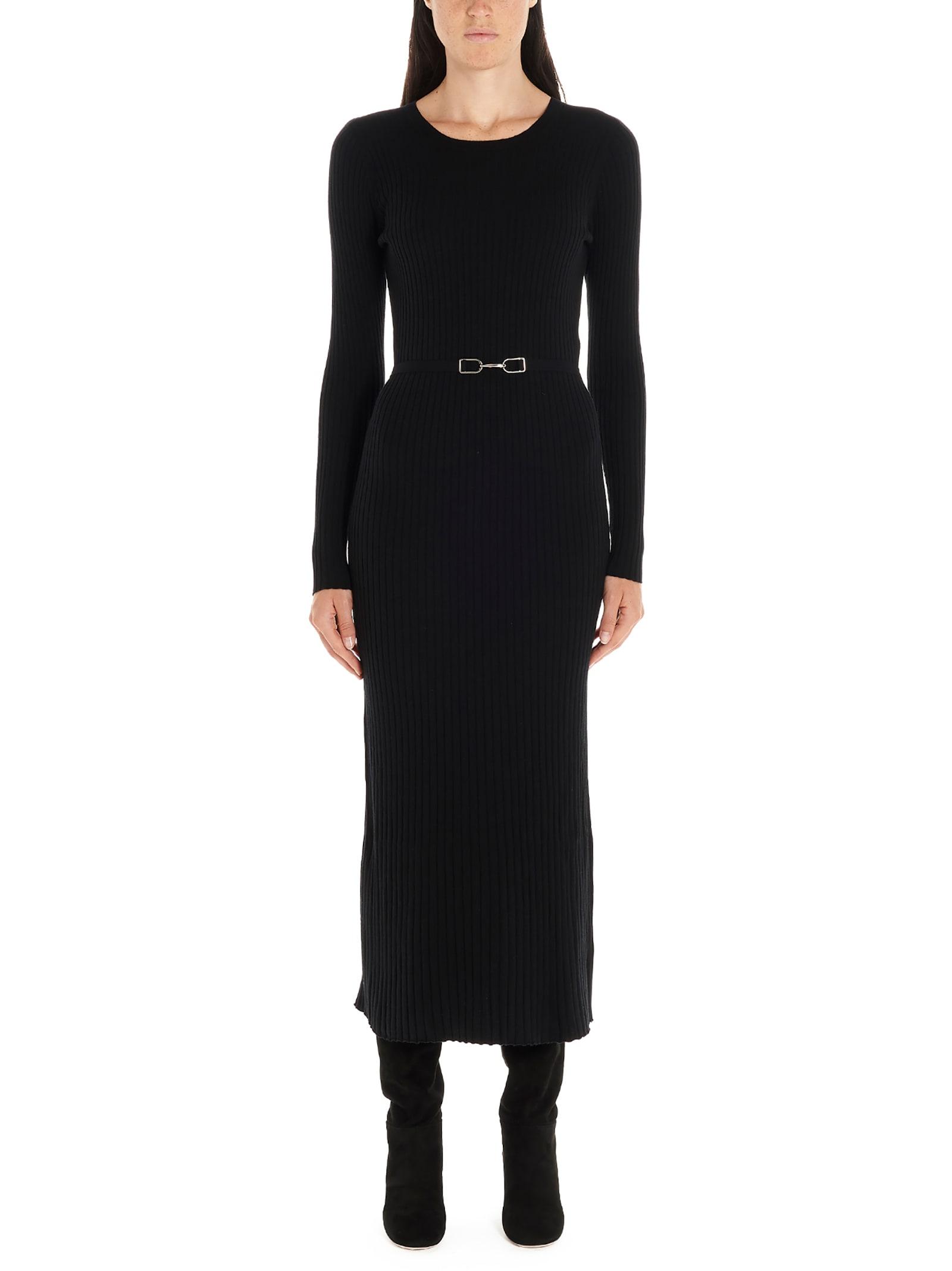 Gabriela Hearst luisa Dress Dress