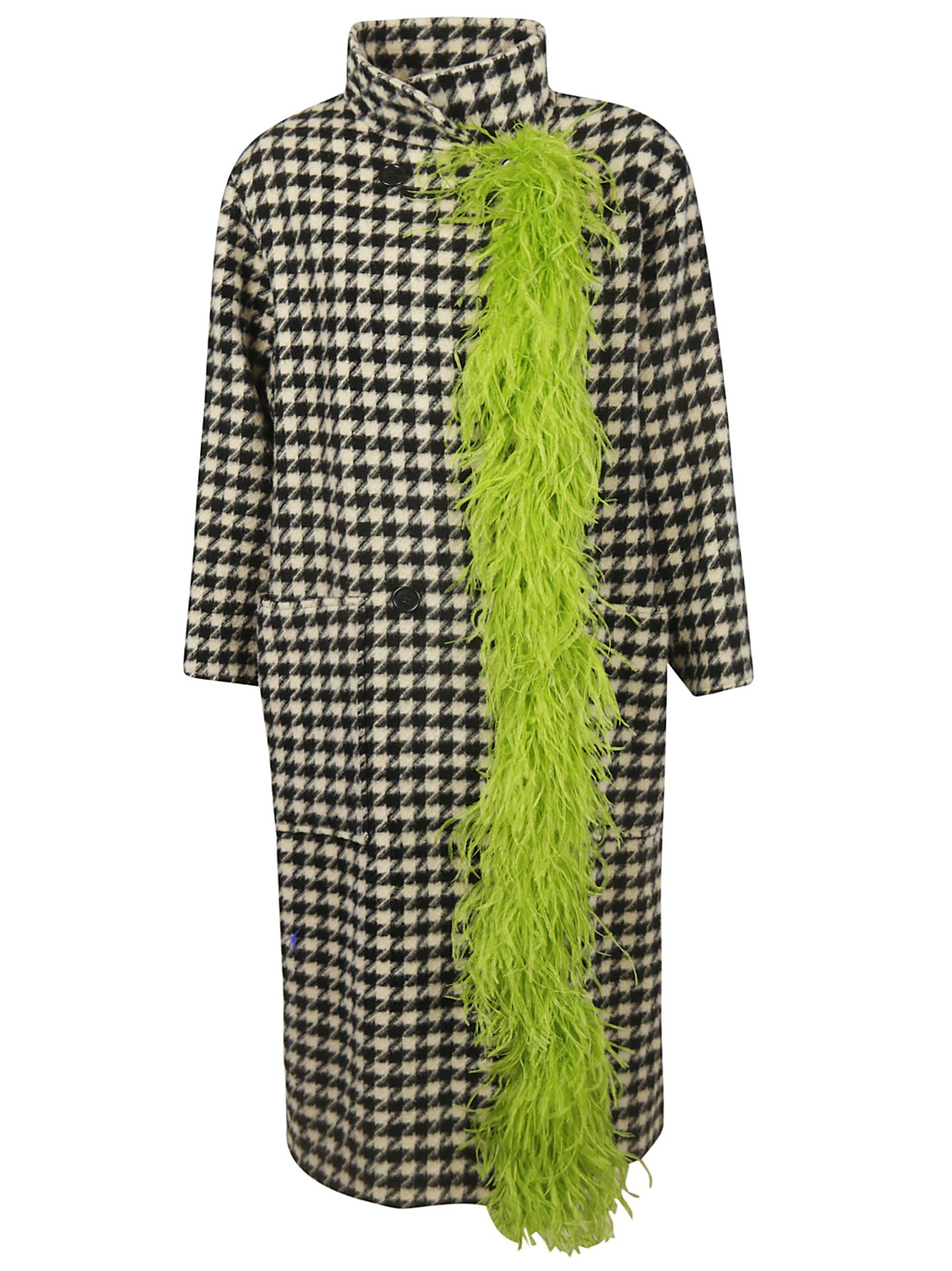 Photo of  Dauphinette Magnolia Coat- shop Dauphinette jackets online sales