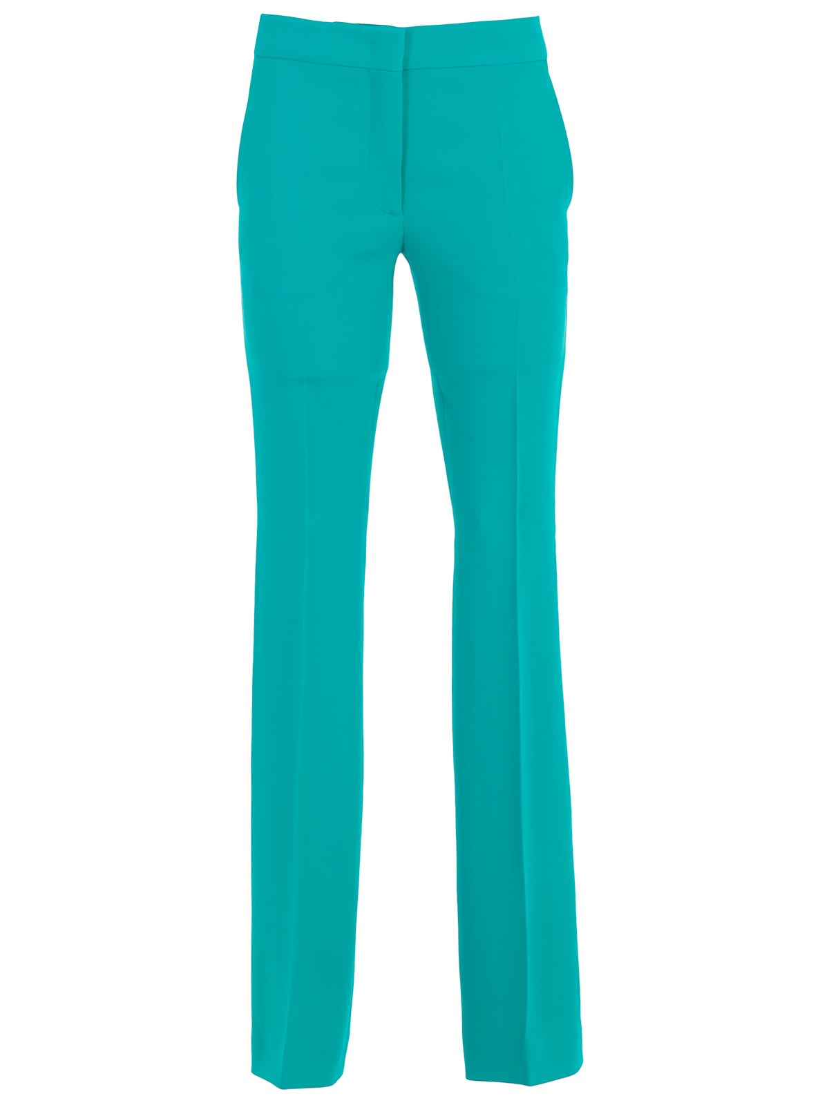 Moschino Pants Flared