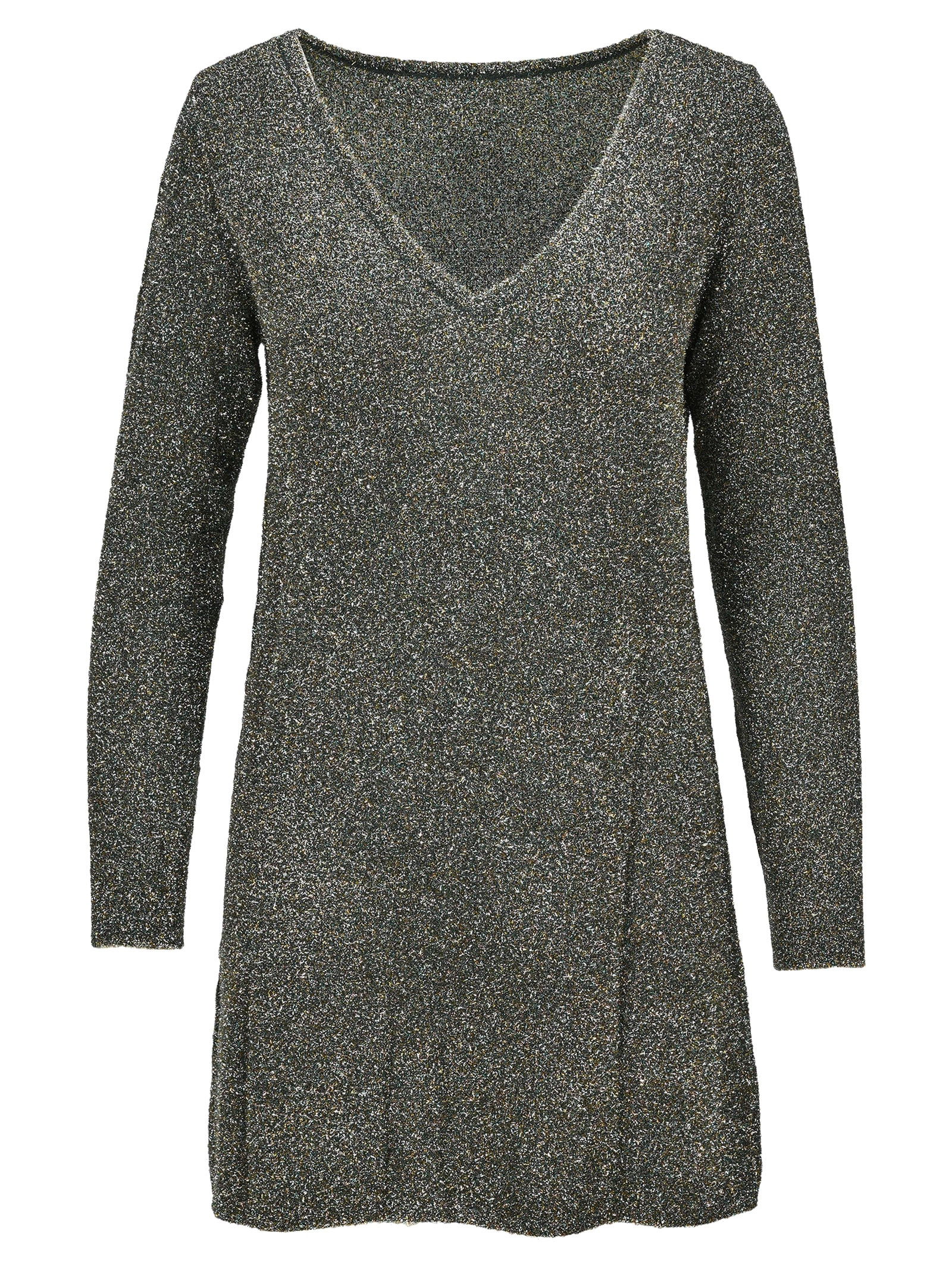 Buy A.p.c. Barbara Dress online, shop A.P.C. with free shipping