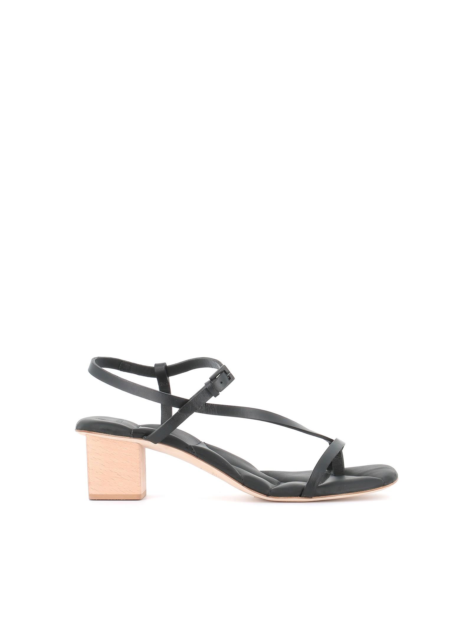 Sandal 10938