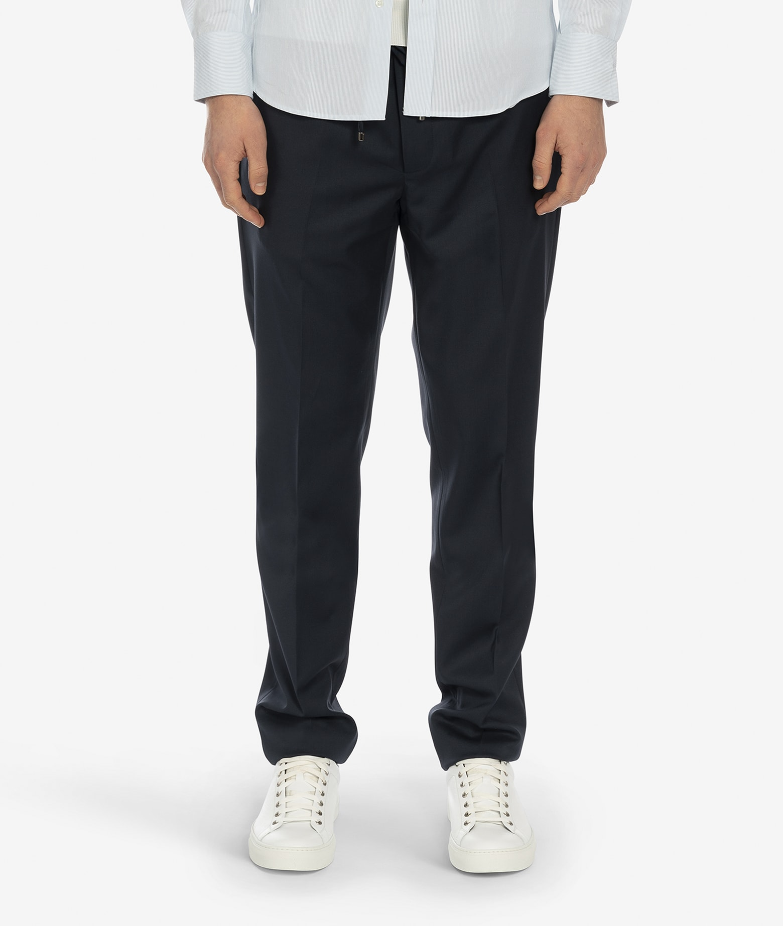 Trousers d20