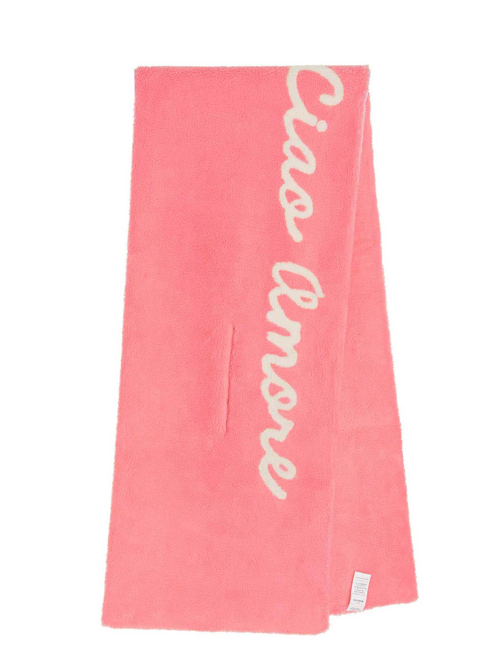 ciao Amore Scarf