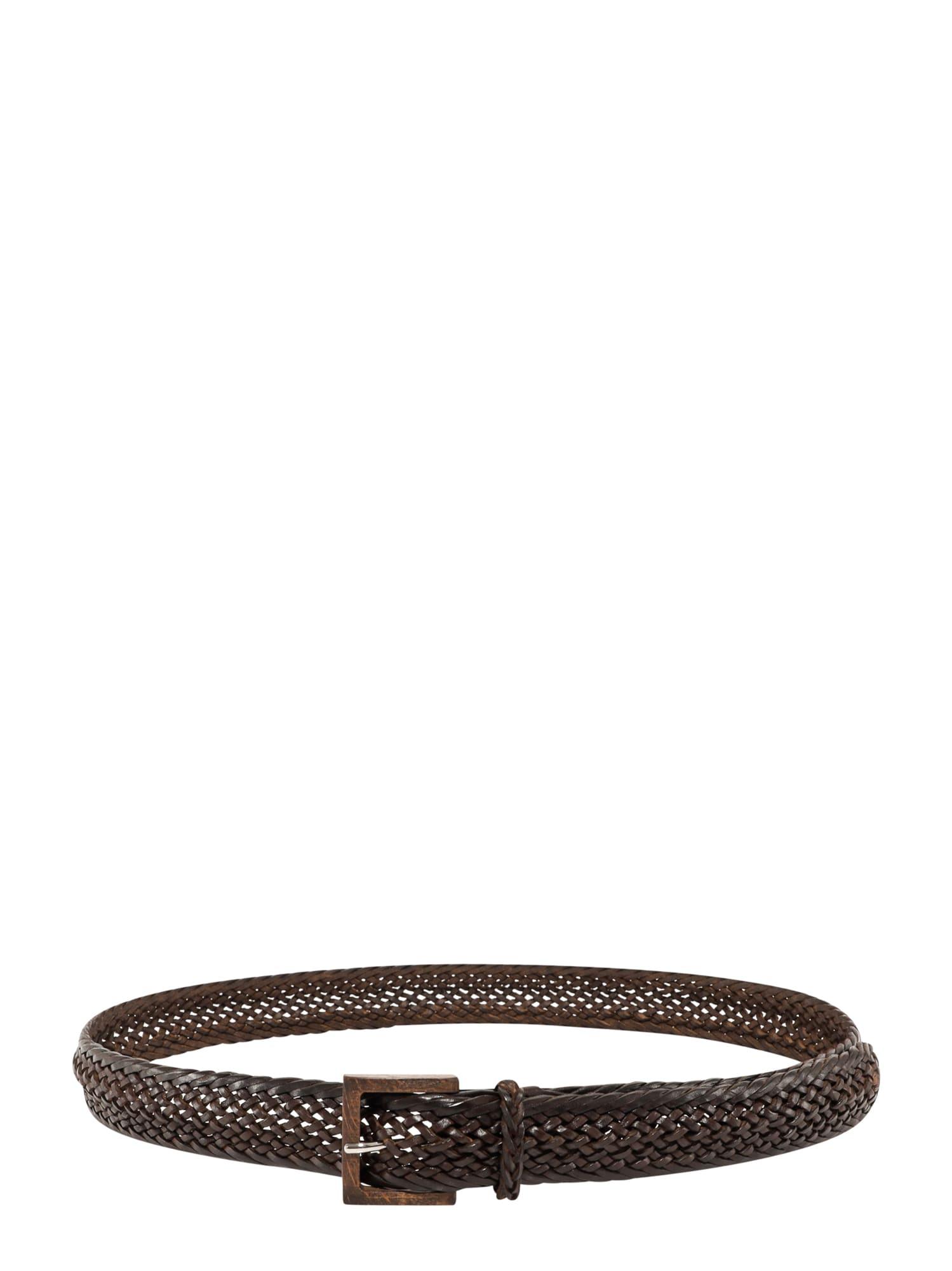 Orciani Belts BELT
