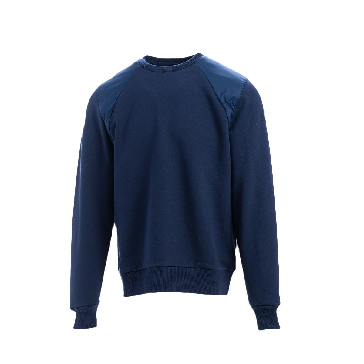 Colmar Colmar Originals Cotton Sweatshirt