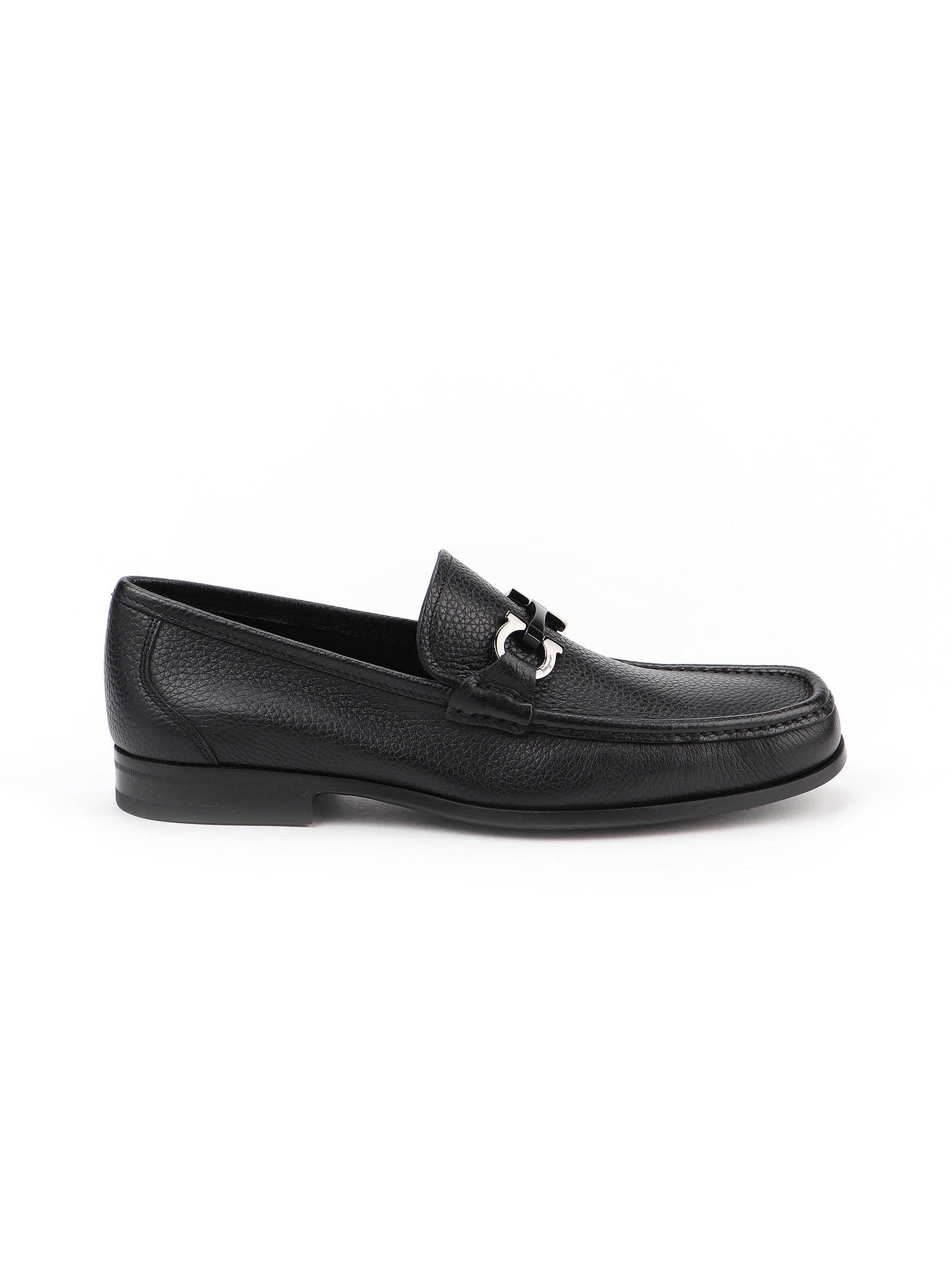 Salvatore Ferragamo Grandioso Shoe