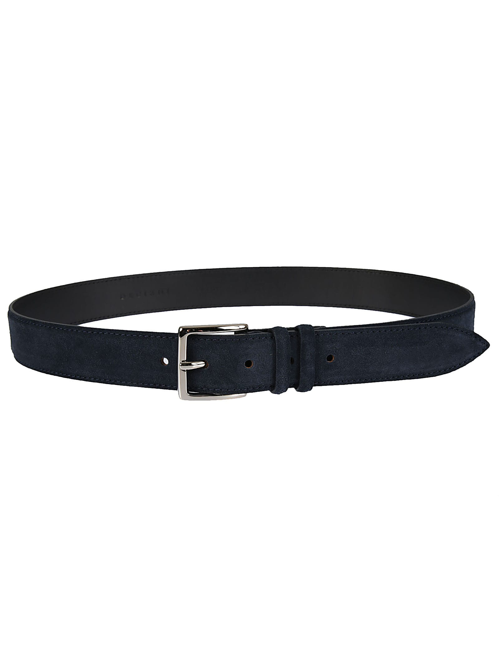 Orciani Pointed Tip Belt
