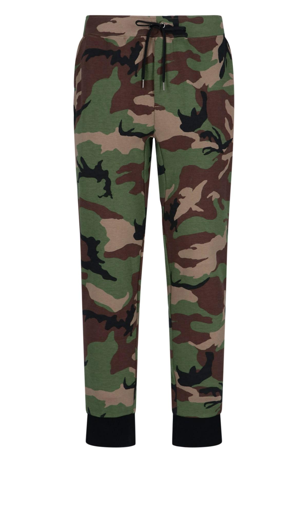 Polo Ralph Lauren Pants PANTS