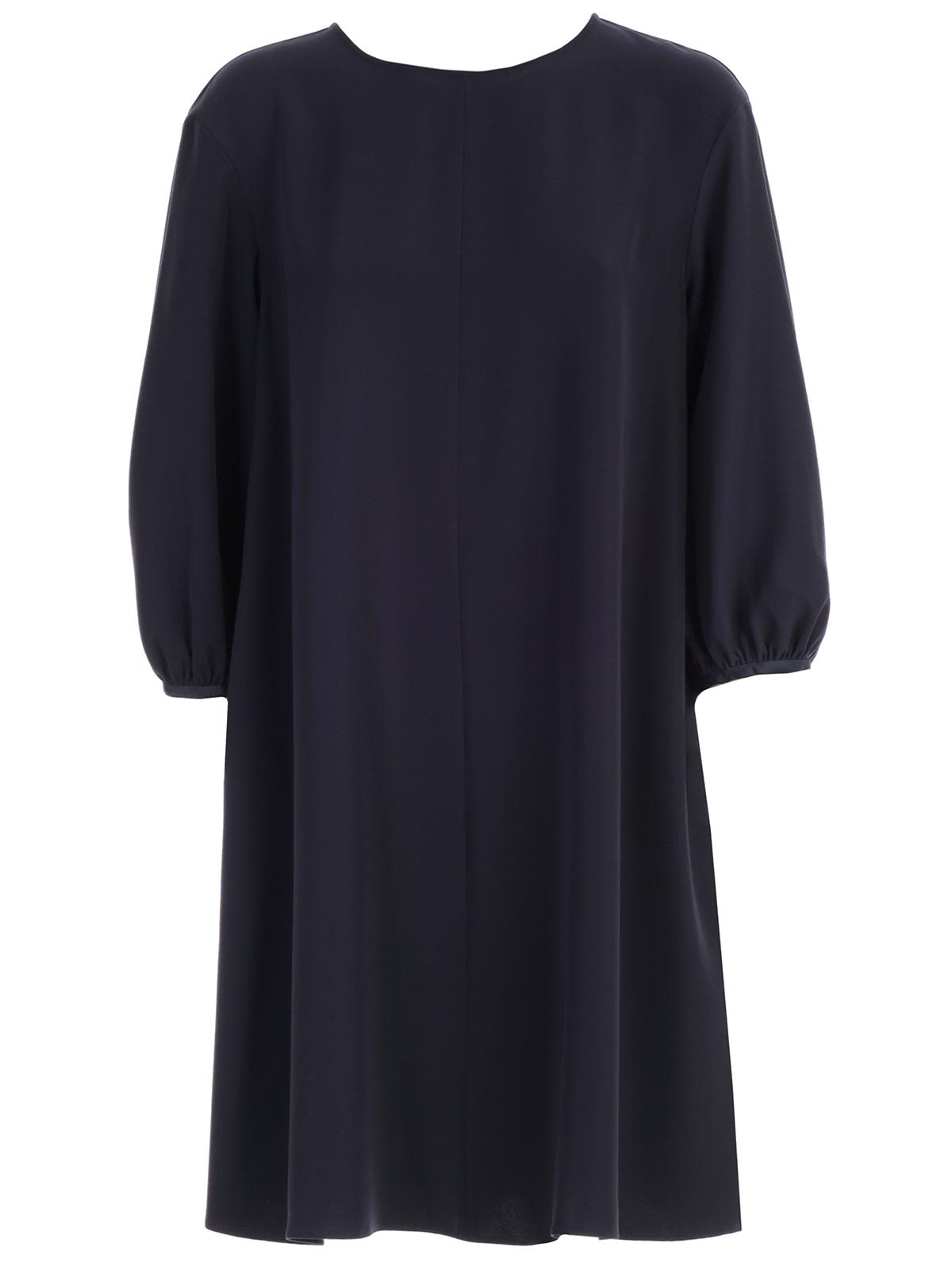Emporio Armani Dress Short 3 & 4s