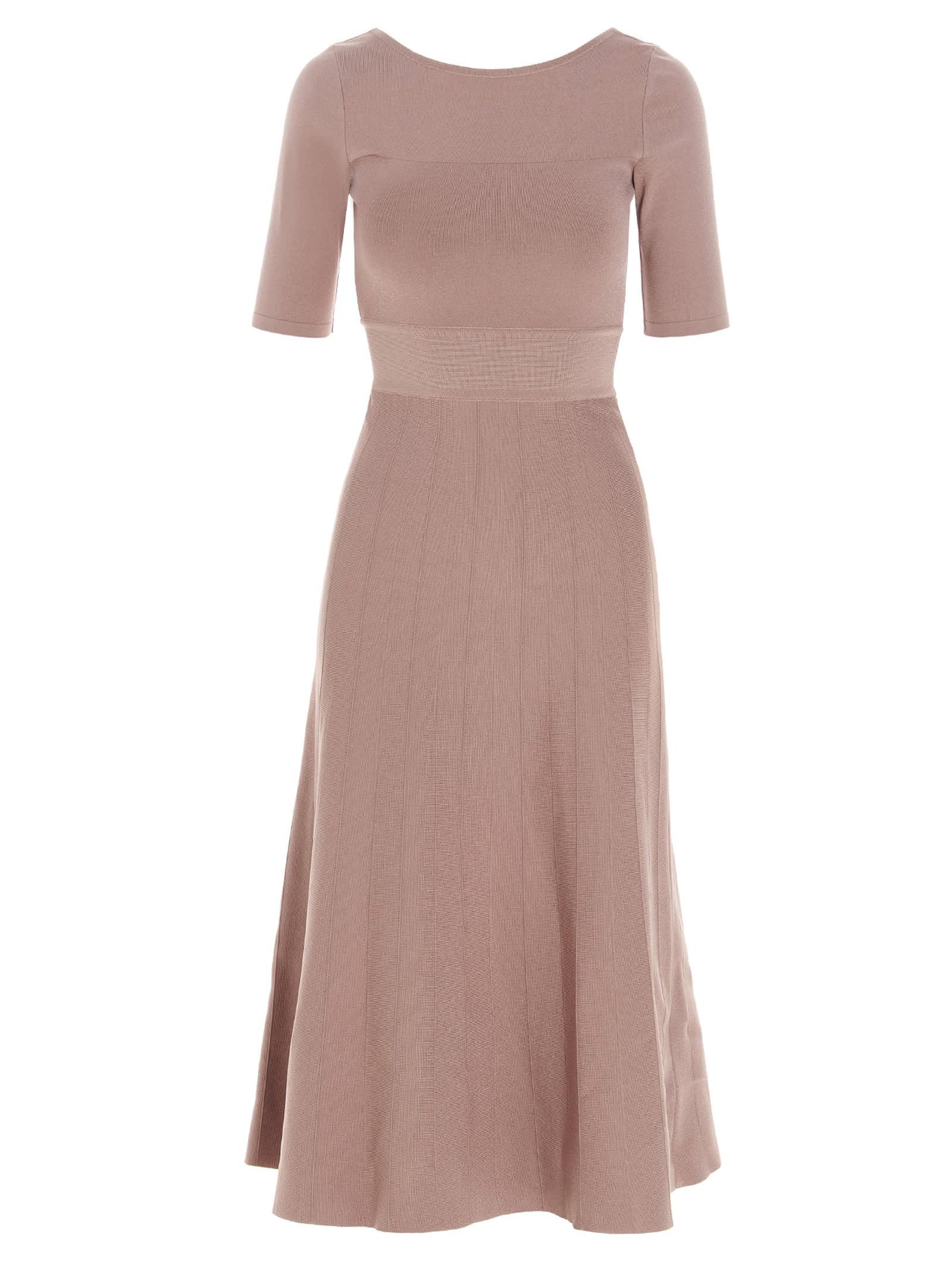 Antonino Valenti Dresses ELLE DRESS