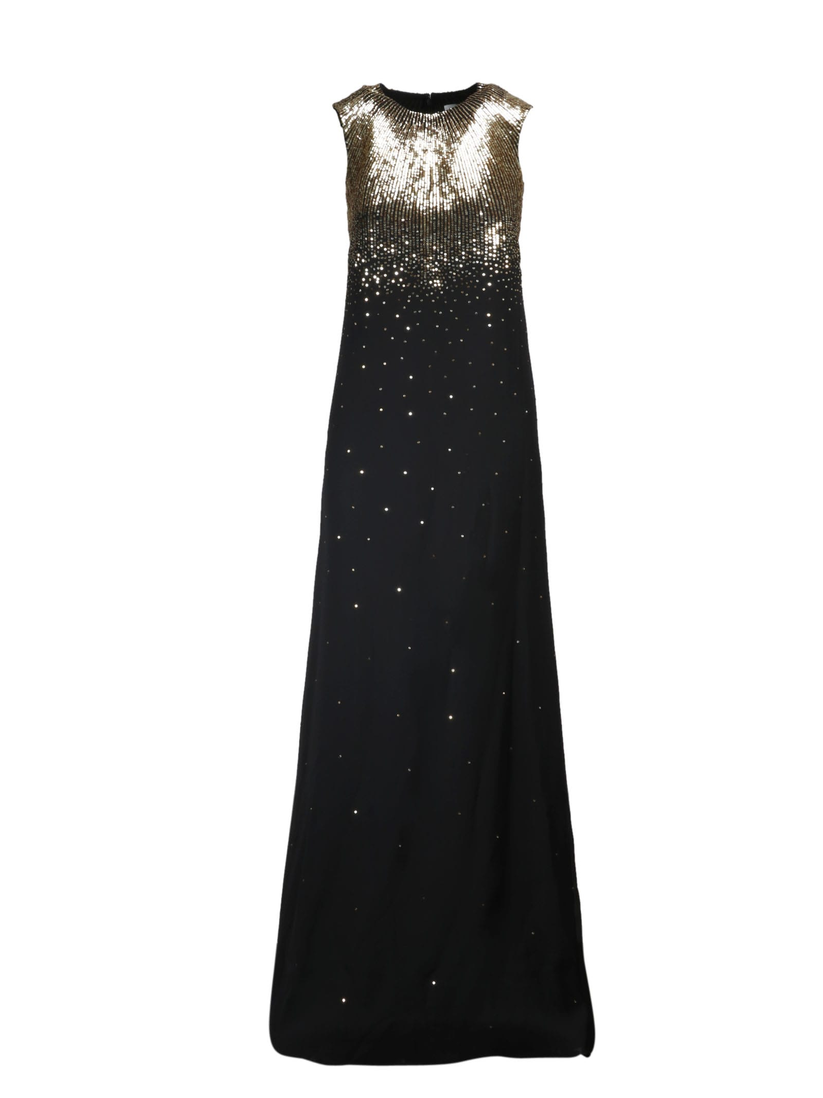 Givenchy Dress