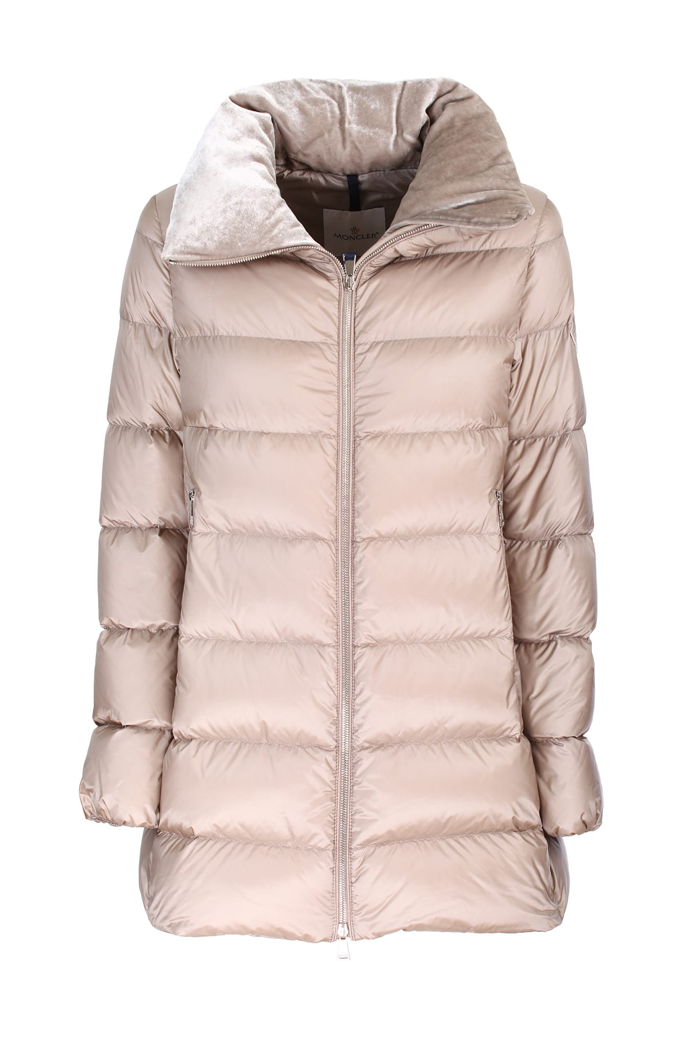 Moncler giaccone Torcon