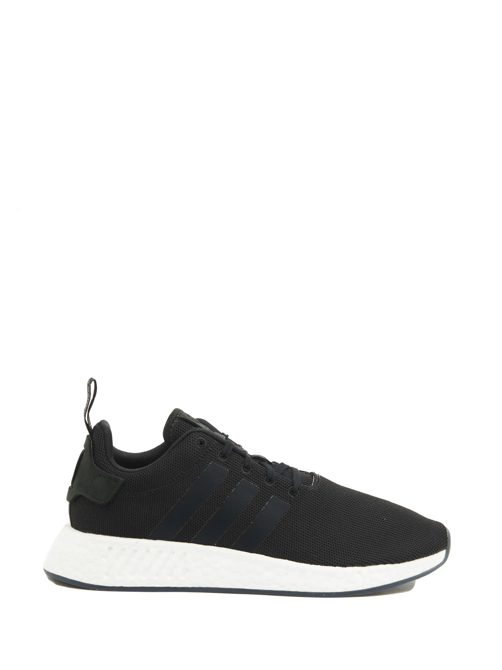online store bd5bc c5580 Best price on the market at italist | Adidas Originals Adidas Originals  'nmd R2' Shoes