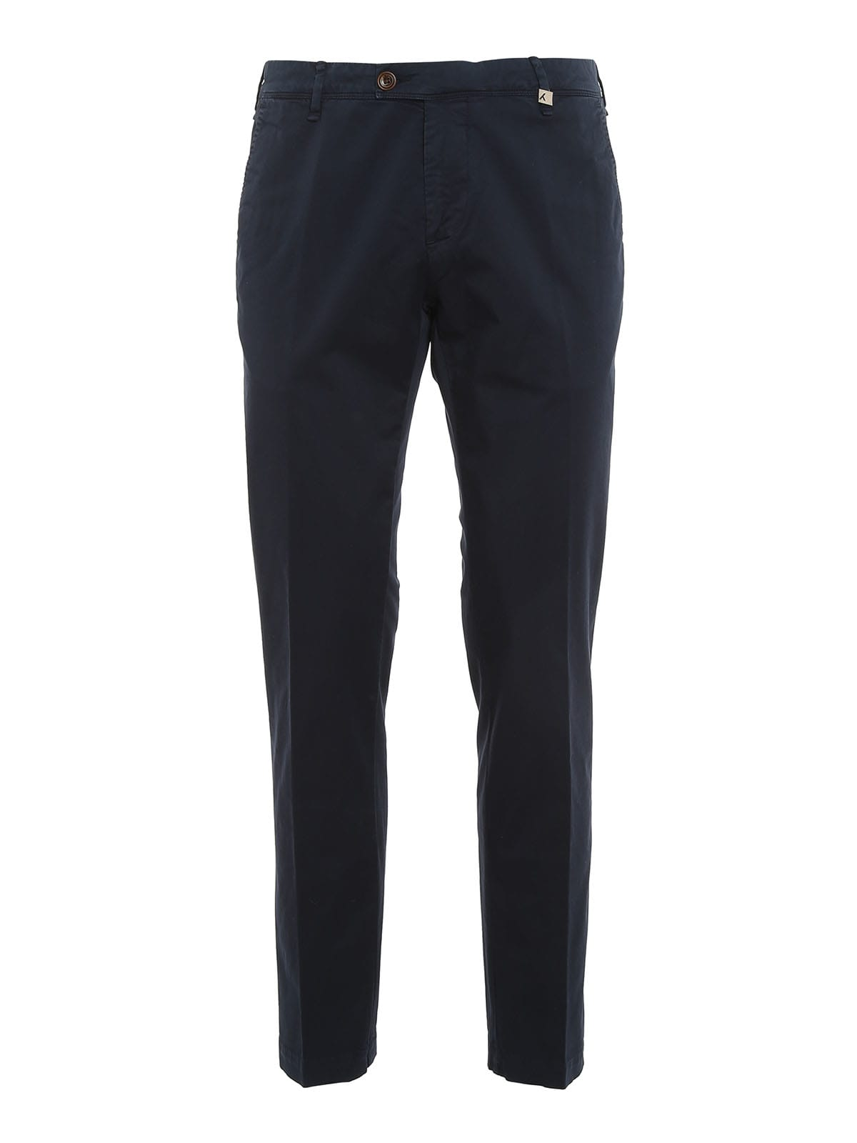 Myths Cottons TROUSERS