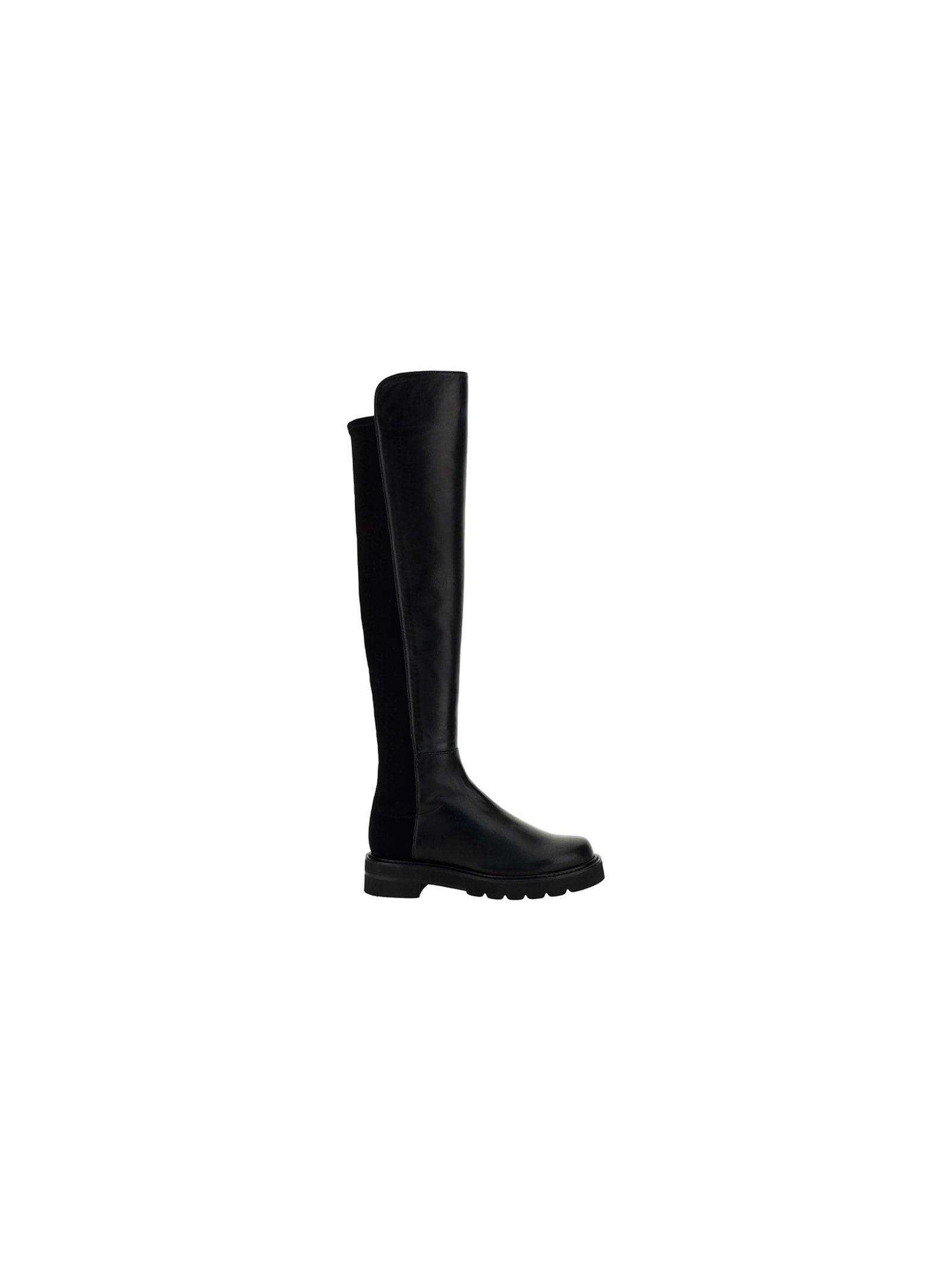 Buy Stuart Weitzman 5050 Lift Boots online, shop Stuart Weitzman shoes with free shipping