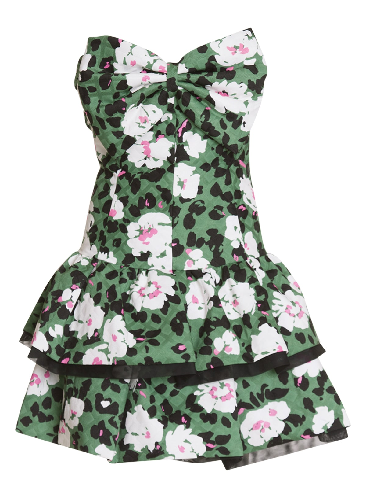 Buy Essentiel Antwerp Mini Dress online, shop Essentiel Antwerp with free shipping
