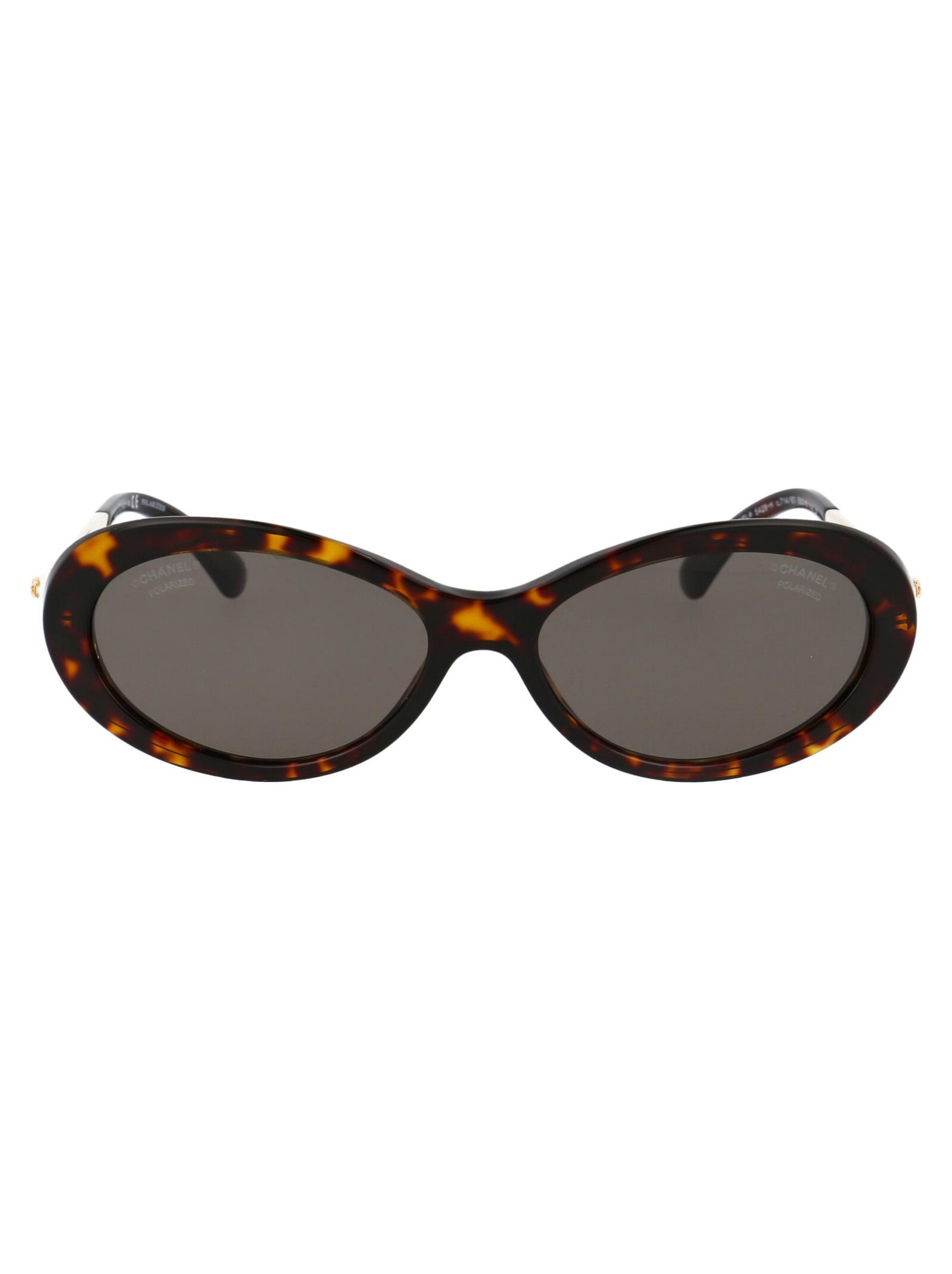 0ch5428h Sunglasses