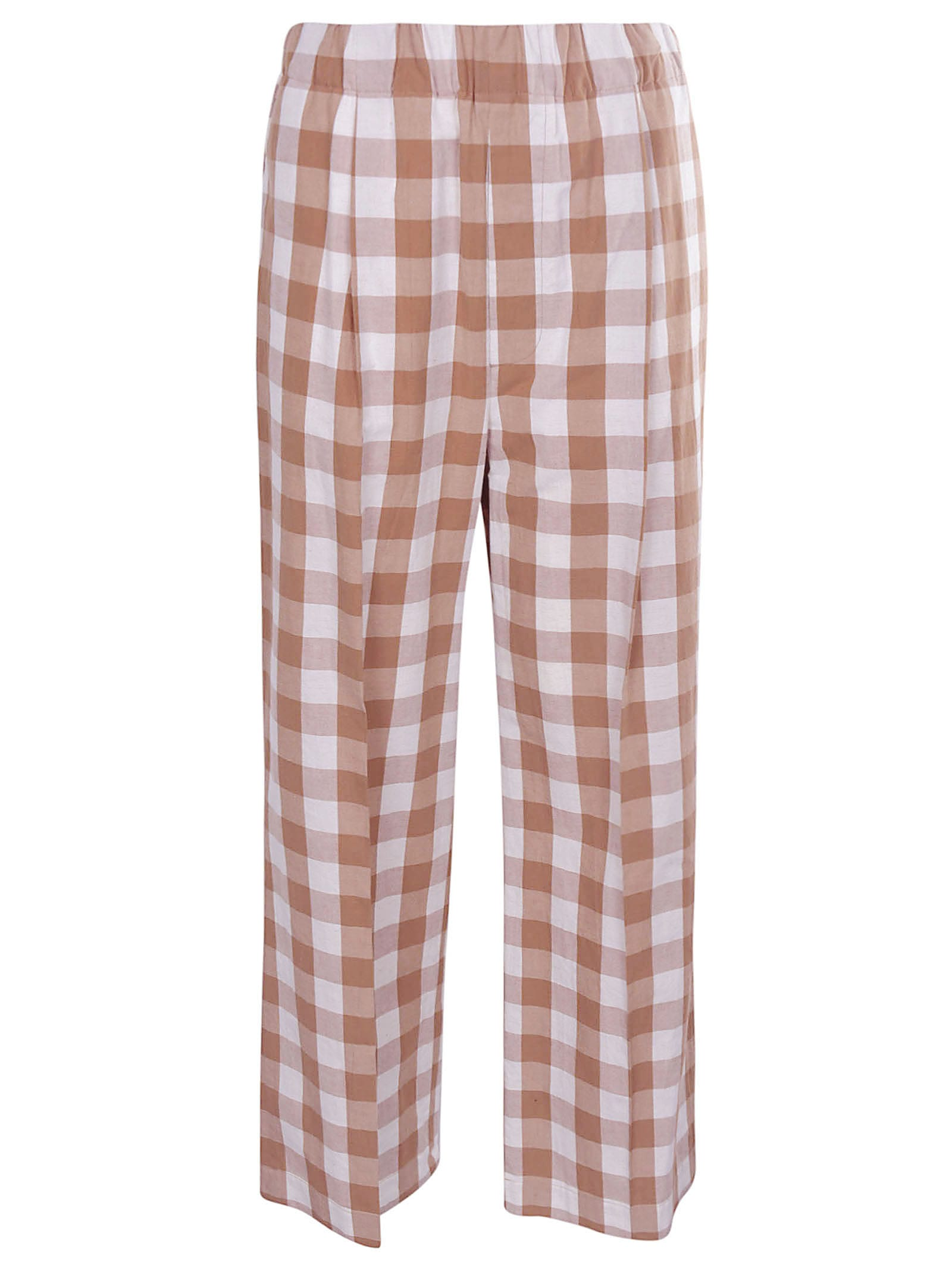 Jejia Cottons NORMA TROUSERS