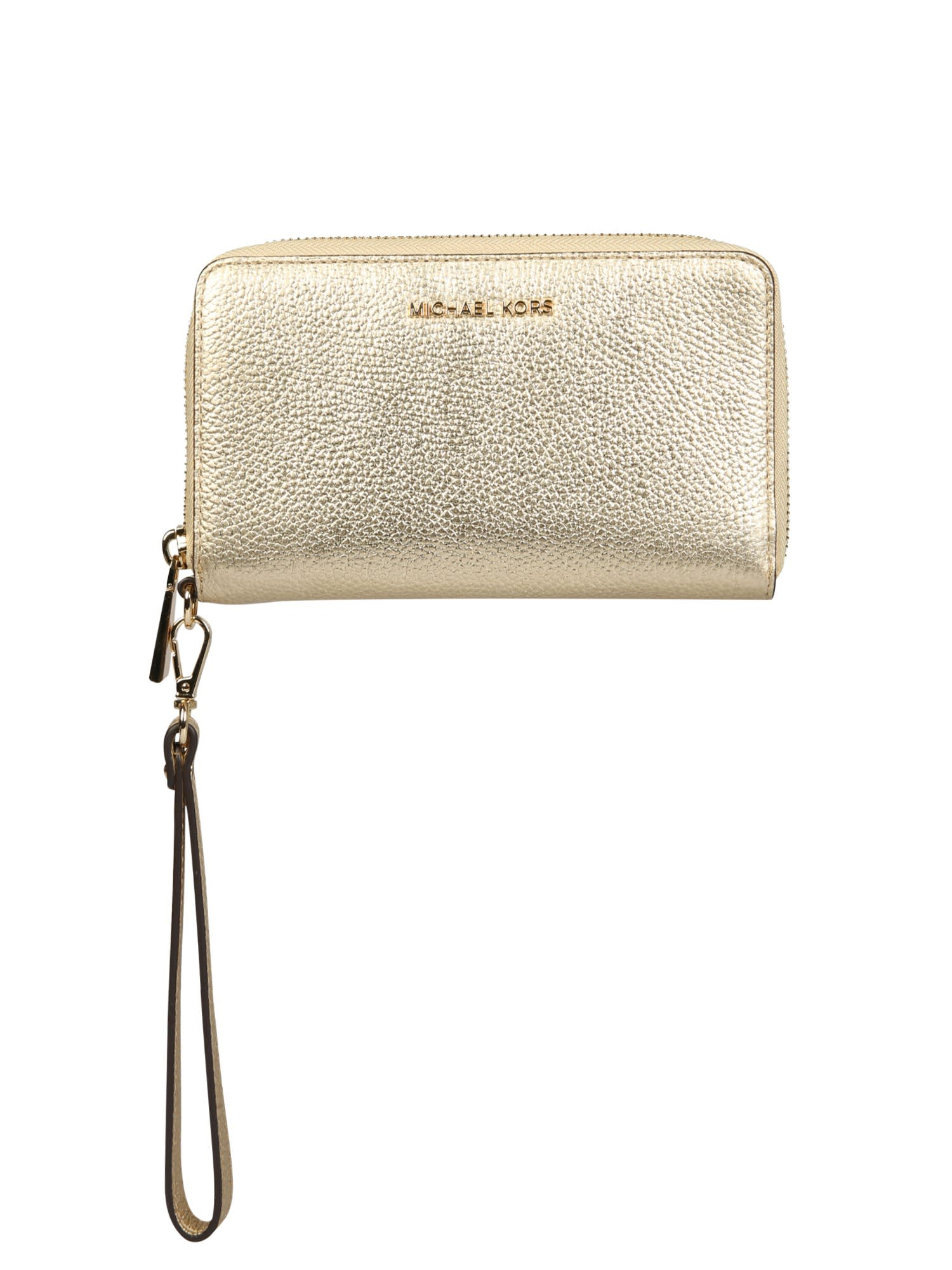 Michael Michael Kors JET SET WALLET