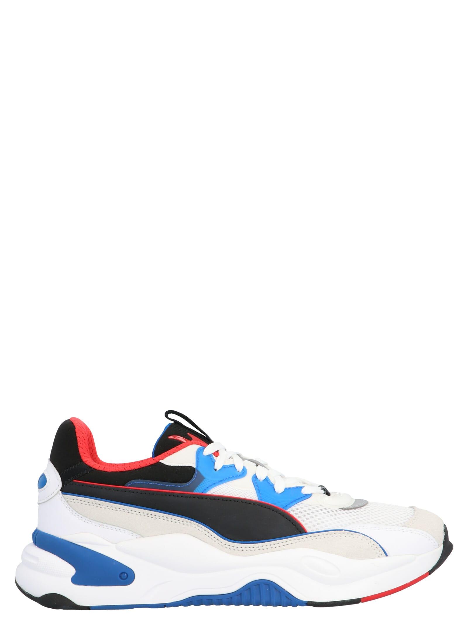 Puma rs-2k Internet Exploring Shoes
