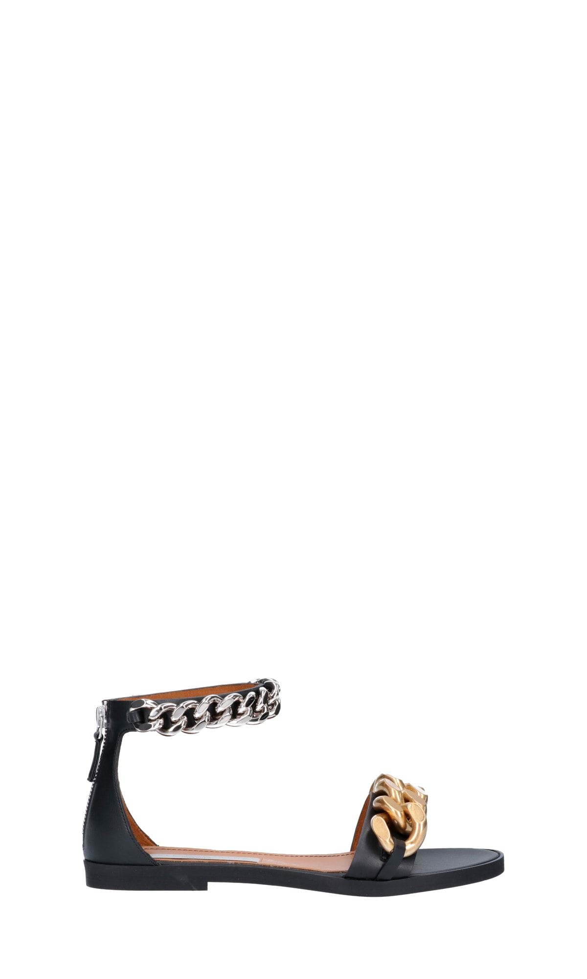 Buy Stella McCartney Sandals online, shop Stella McCartney shoes with free shipping