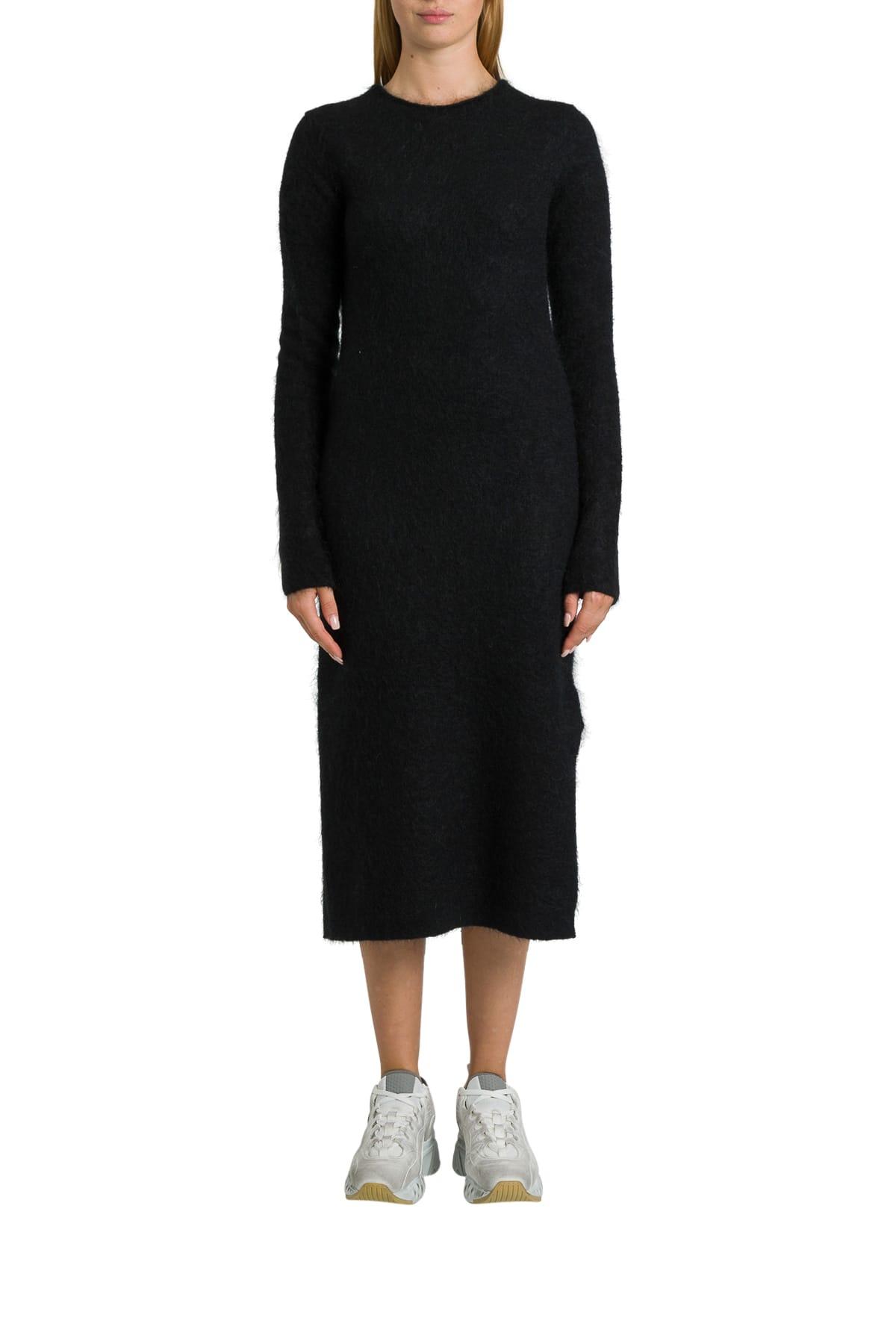 Acne Studios Khatilde Dress