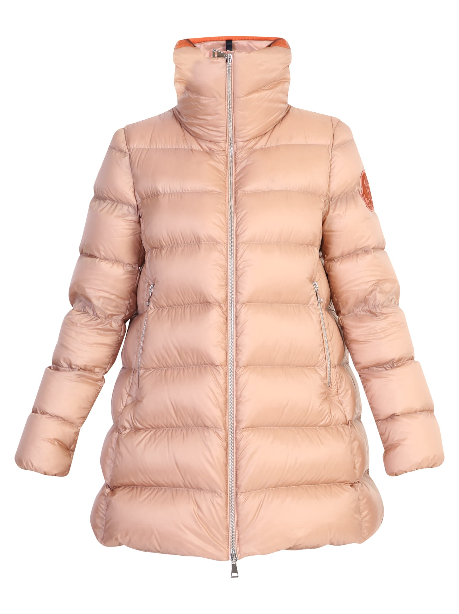 Moncler Torcon Padded Jacket