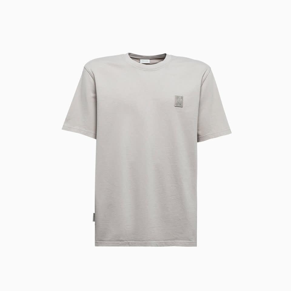 T-shirt 881137319320