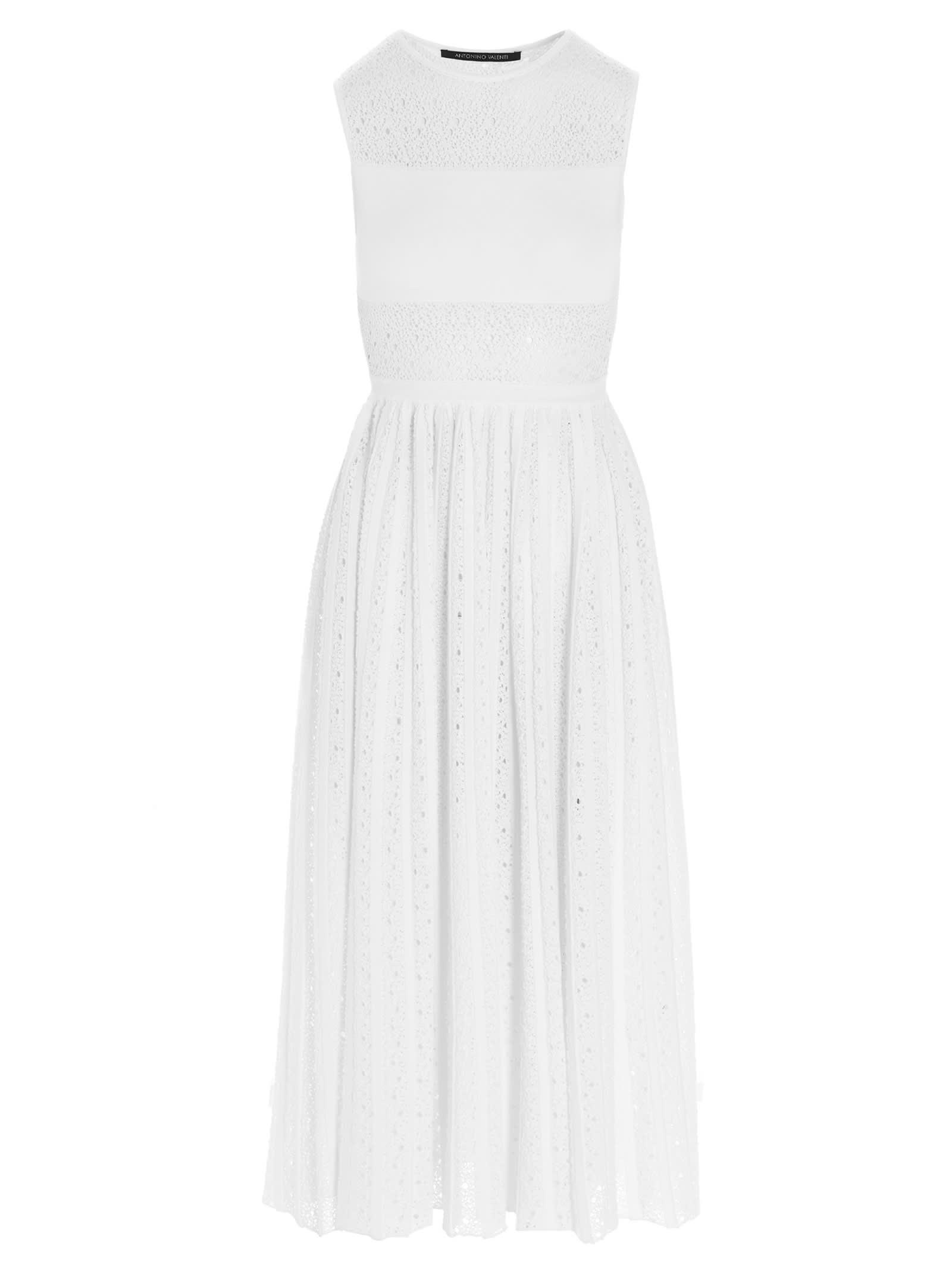 octavia Dress