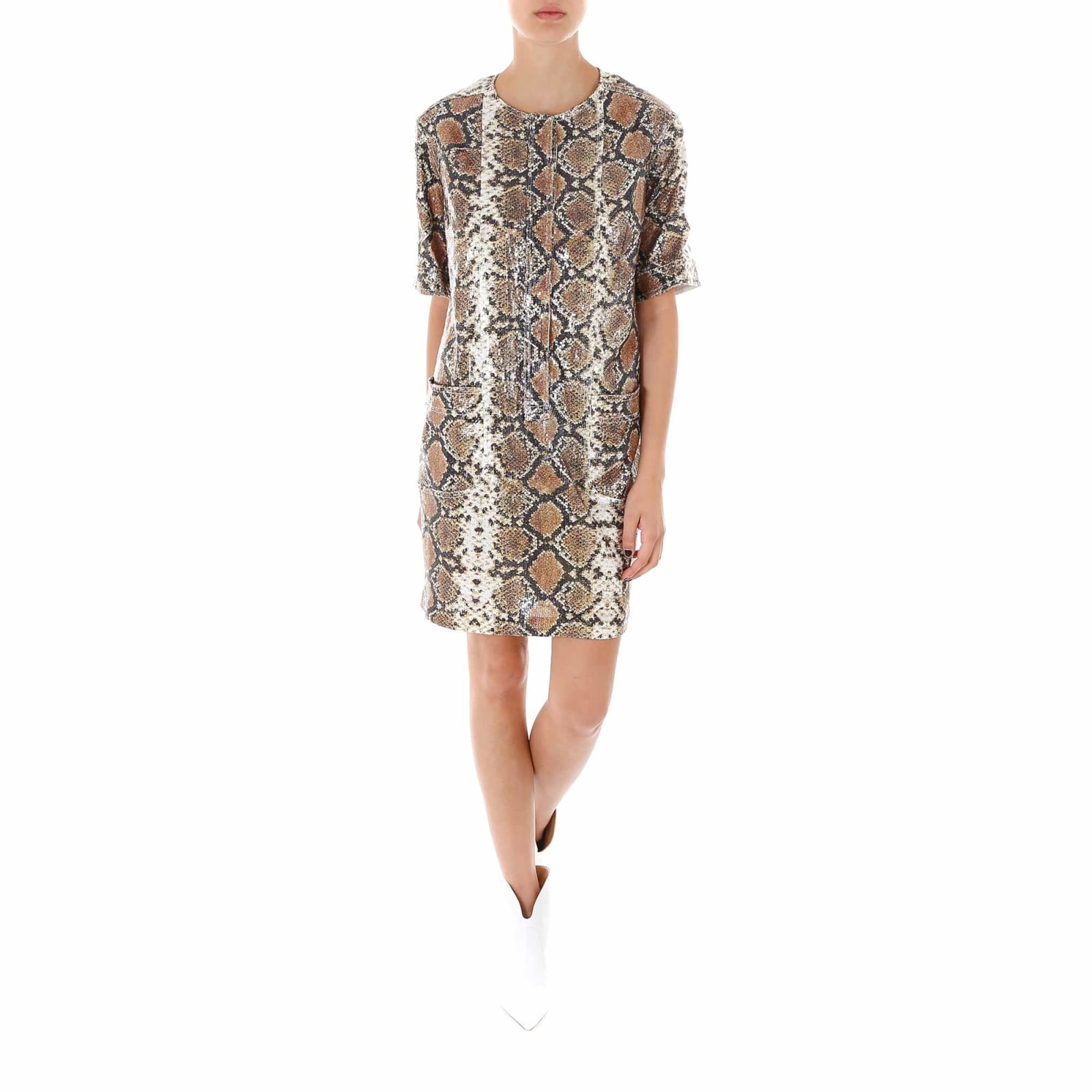 Buy In The Mood For Love Shay Dress online, shop In The Mood For Love with free shipping