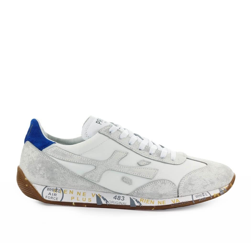 Premiata Sneakers JACKYX 5243 SNEAKER