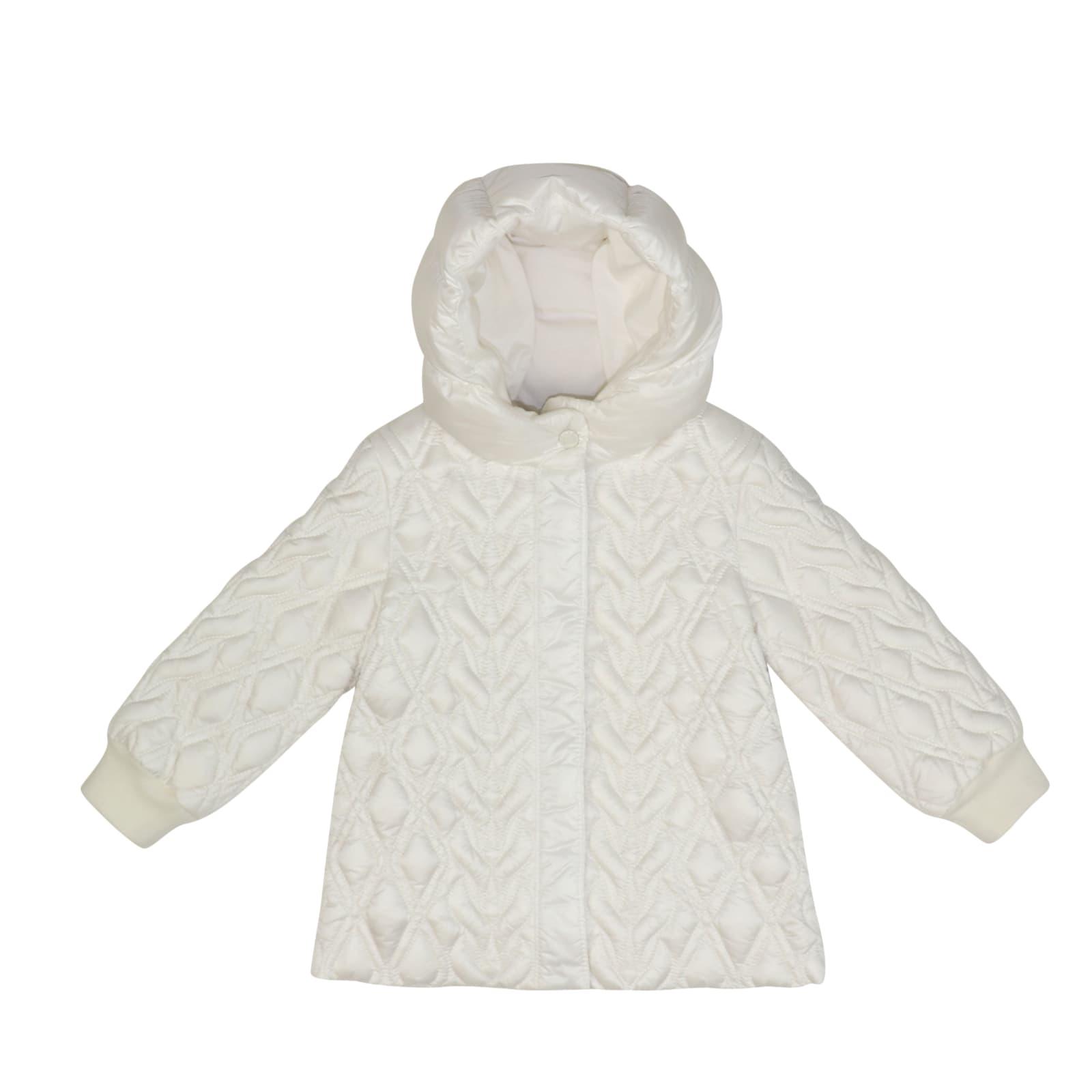 Moncler Suher Jacket
