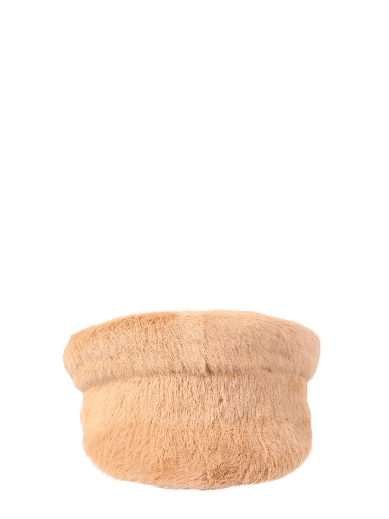 RUSLAN BAGINSKIY BAKER BOY HAT